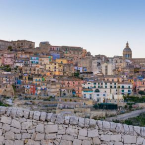 Best Italian Islands You Have To Visit (20)