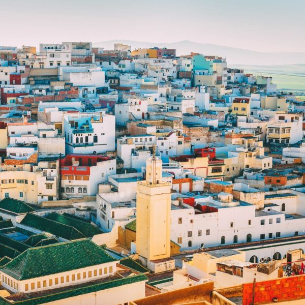 Things To Do In Morocco (28)