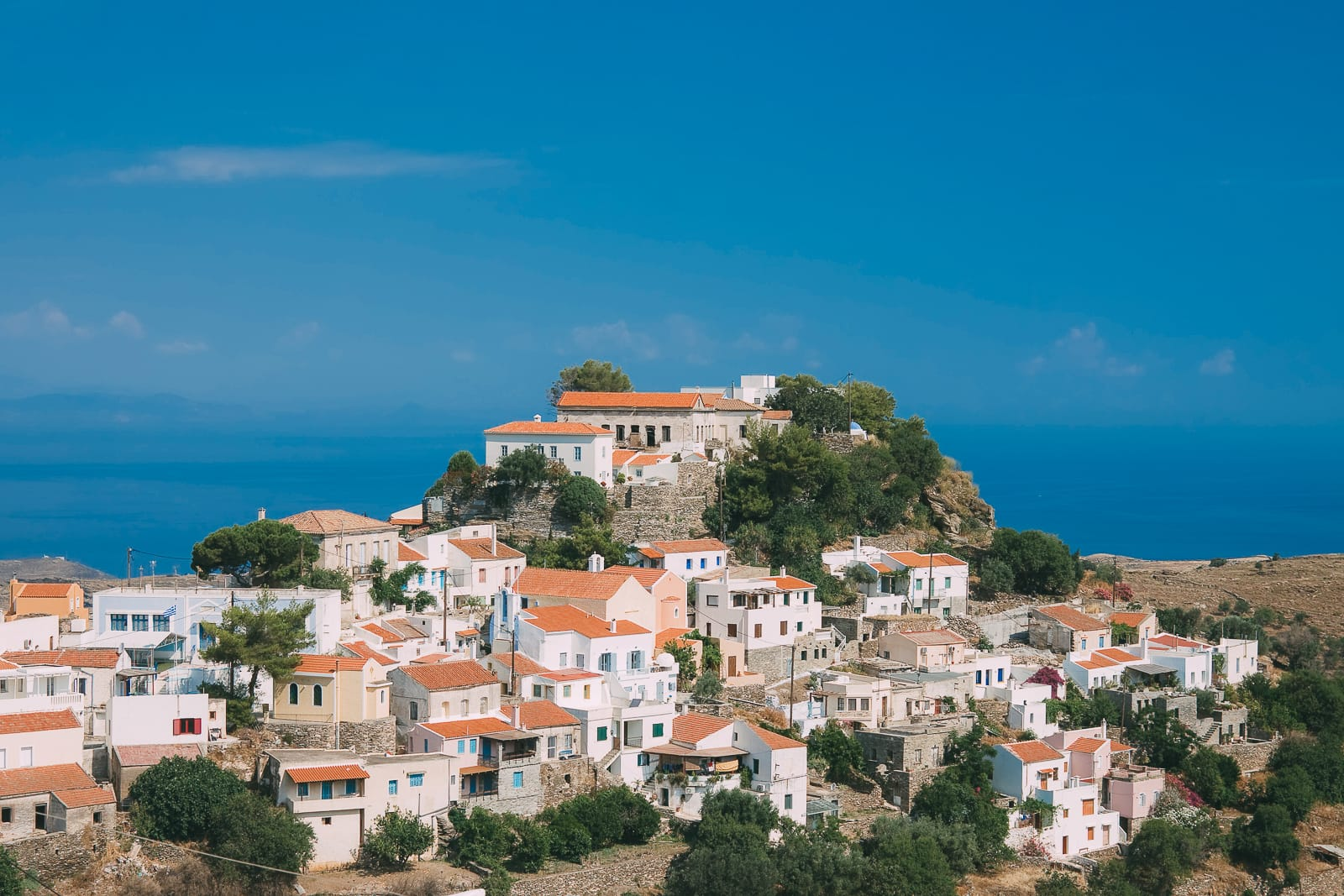 Beautiful Greek Islands You Have To Visit (15)