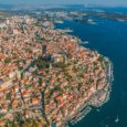 11 Beautiful Croatian Towns And Cities To Visit