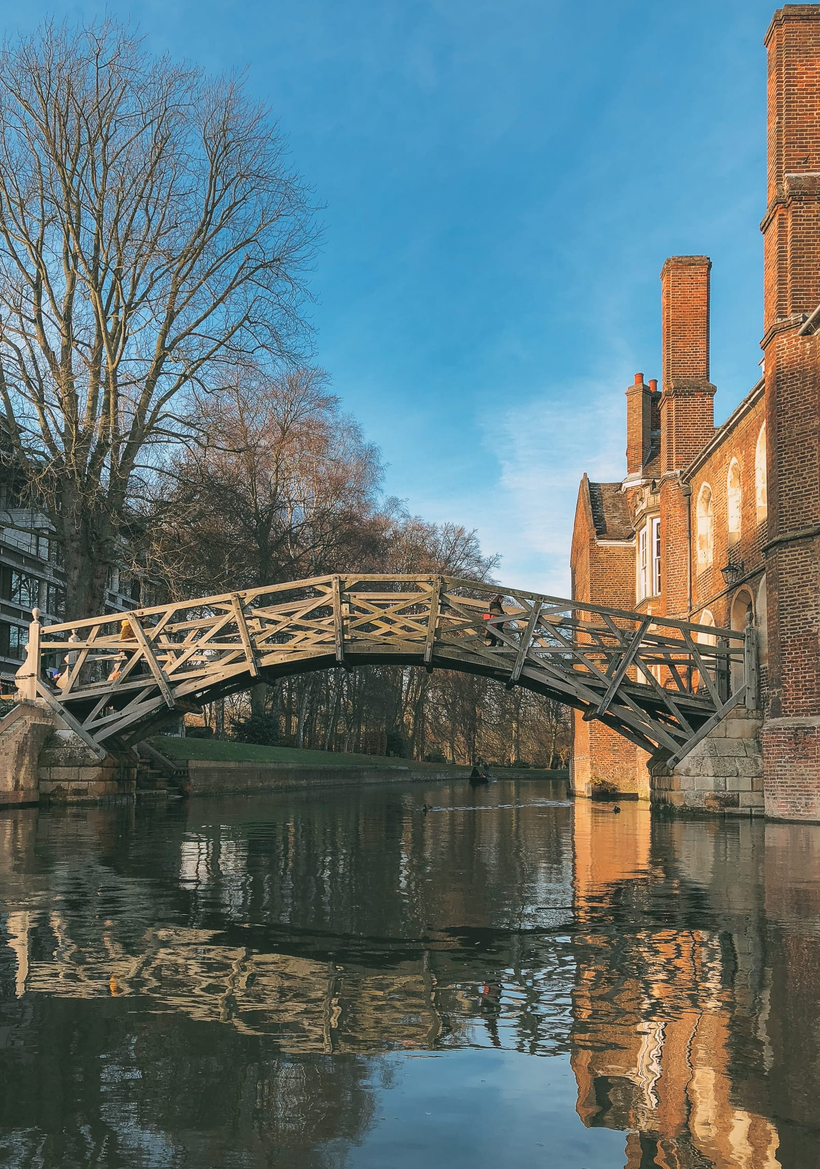 12 Experiences And Things To Do In Cambridge, England (5)