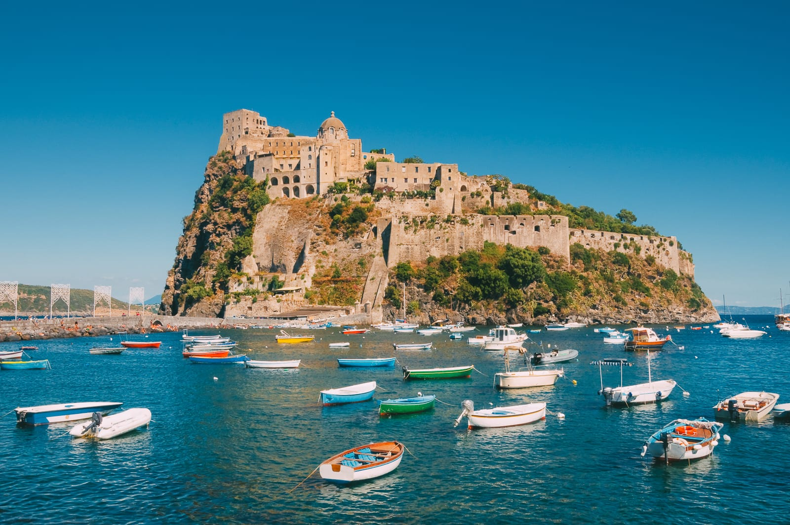 Best Italian Islands You Have To Visit (11)