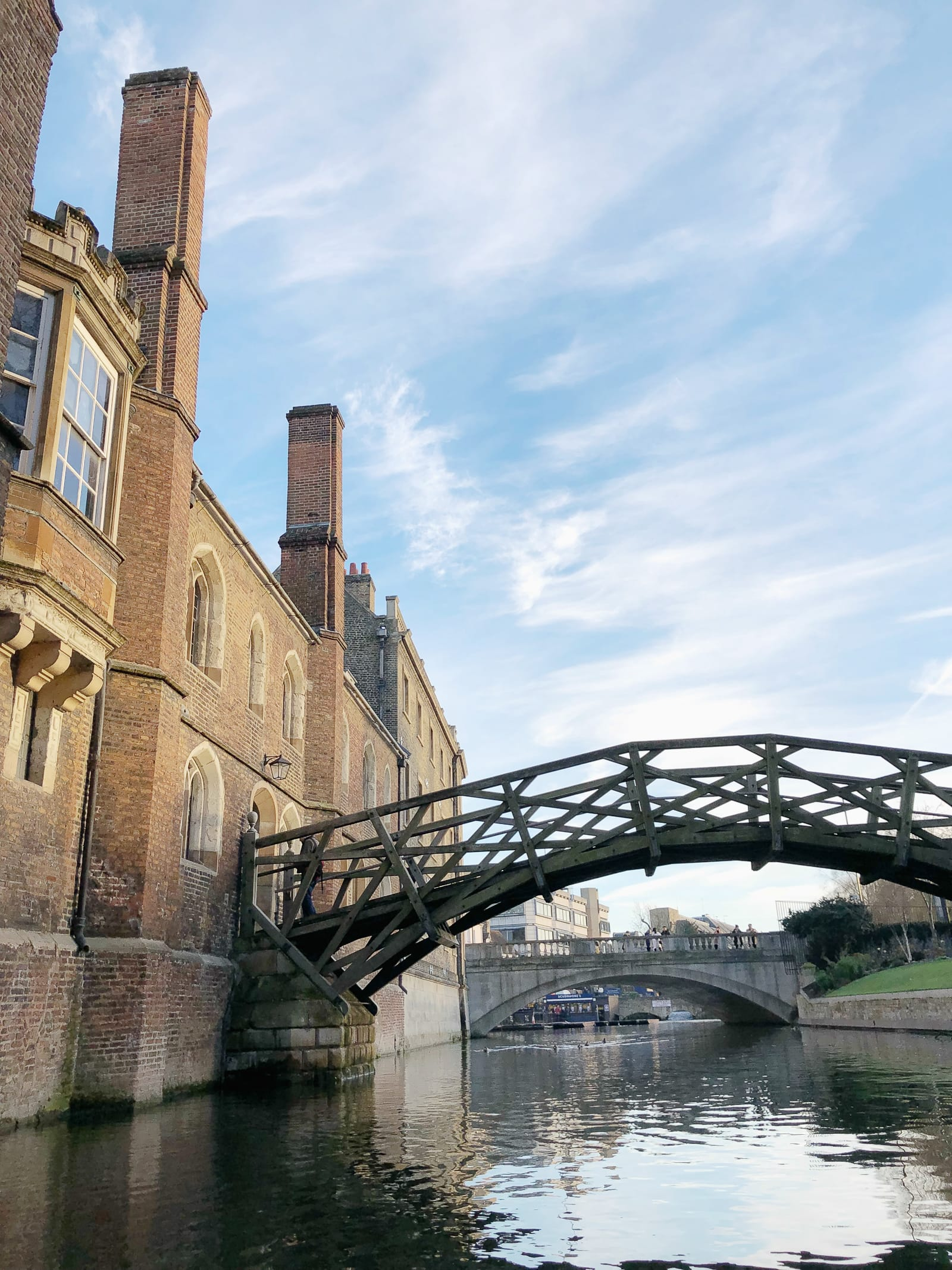 12 Experiences And Things To Do In Cambridge, England (10)