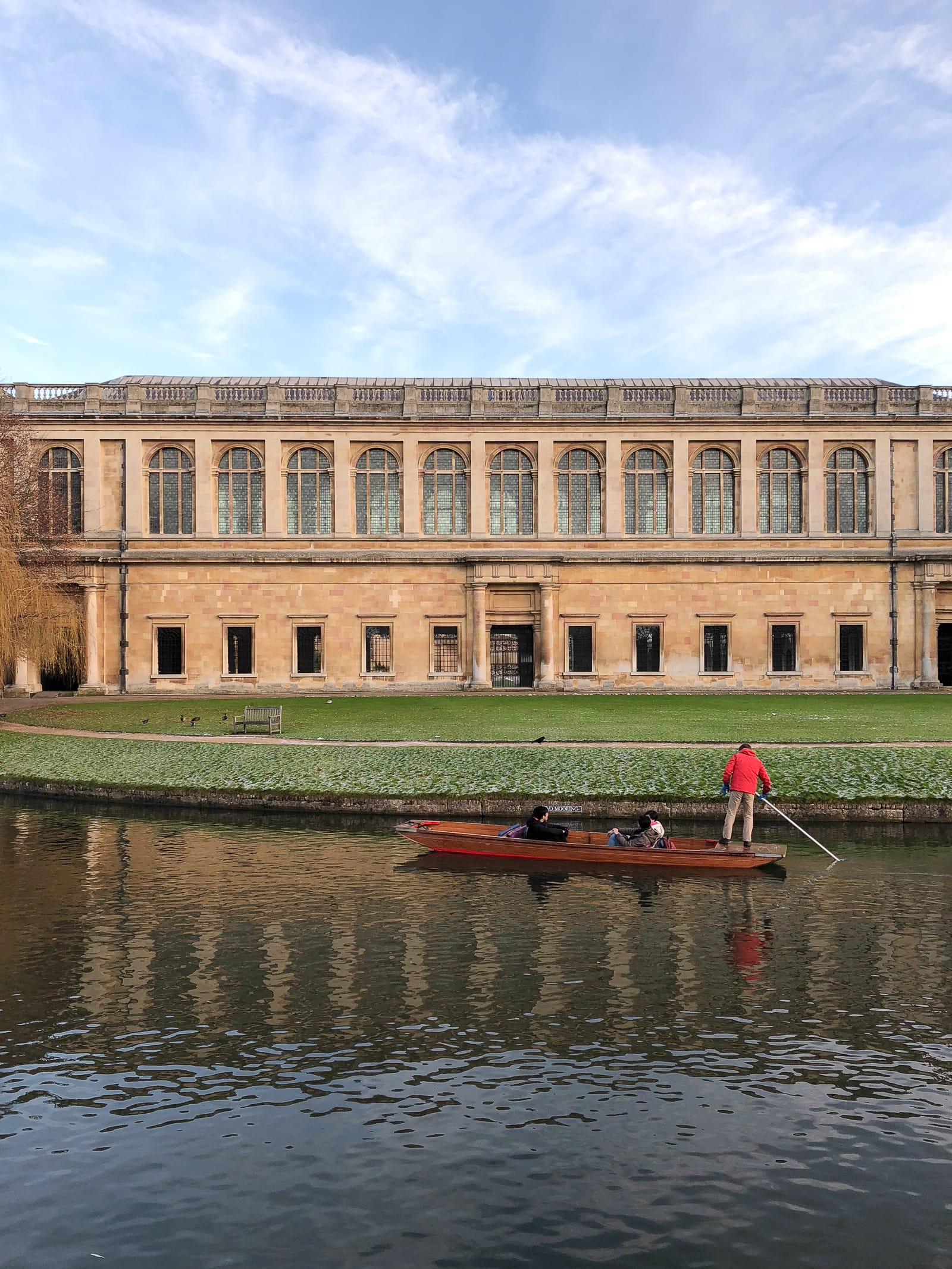 12 Experiences And Things To Do In Cambridge, England (14)