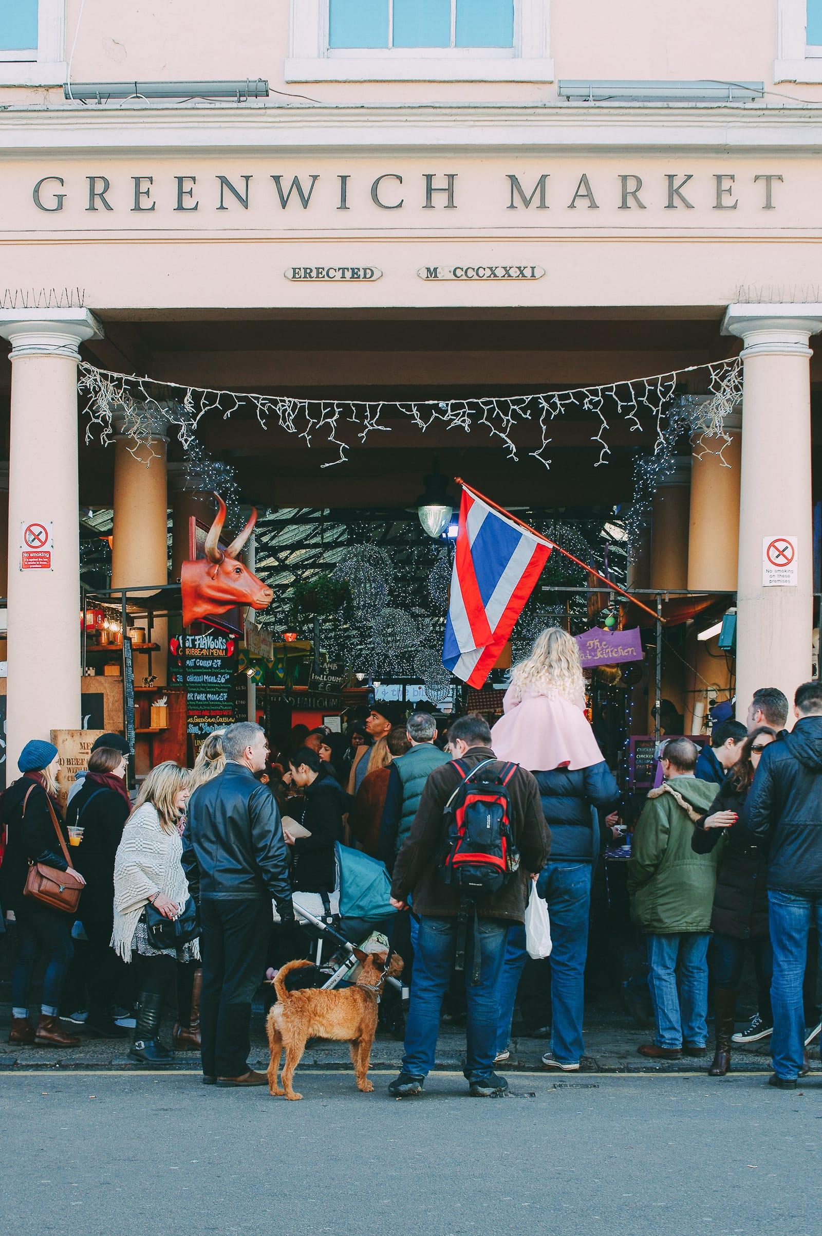 best markets London (14)