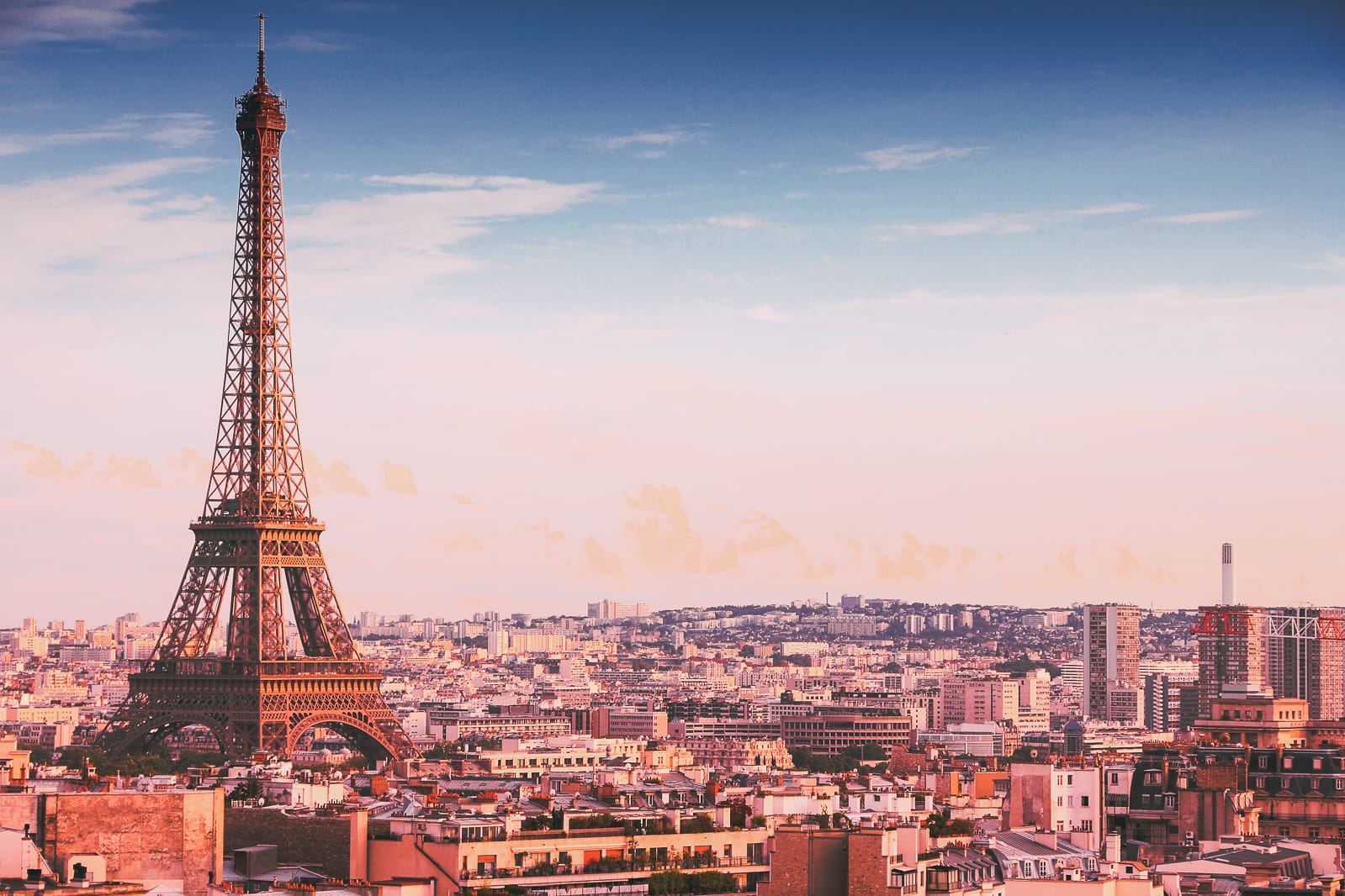 11 Unique Things To Do In Paris Hand Luggage Only Travel Food Photography Blog