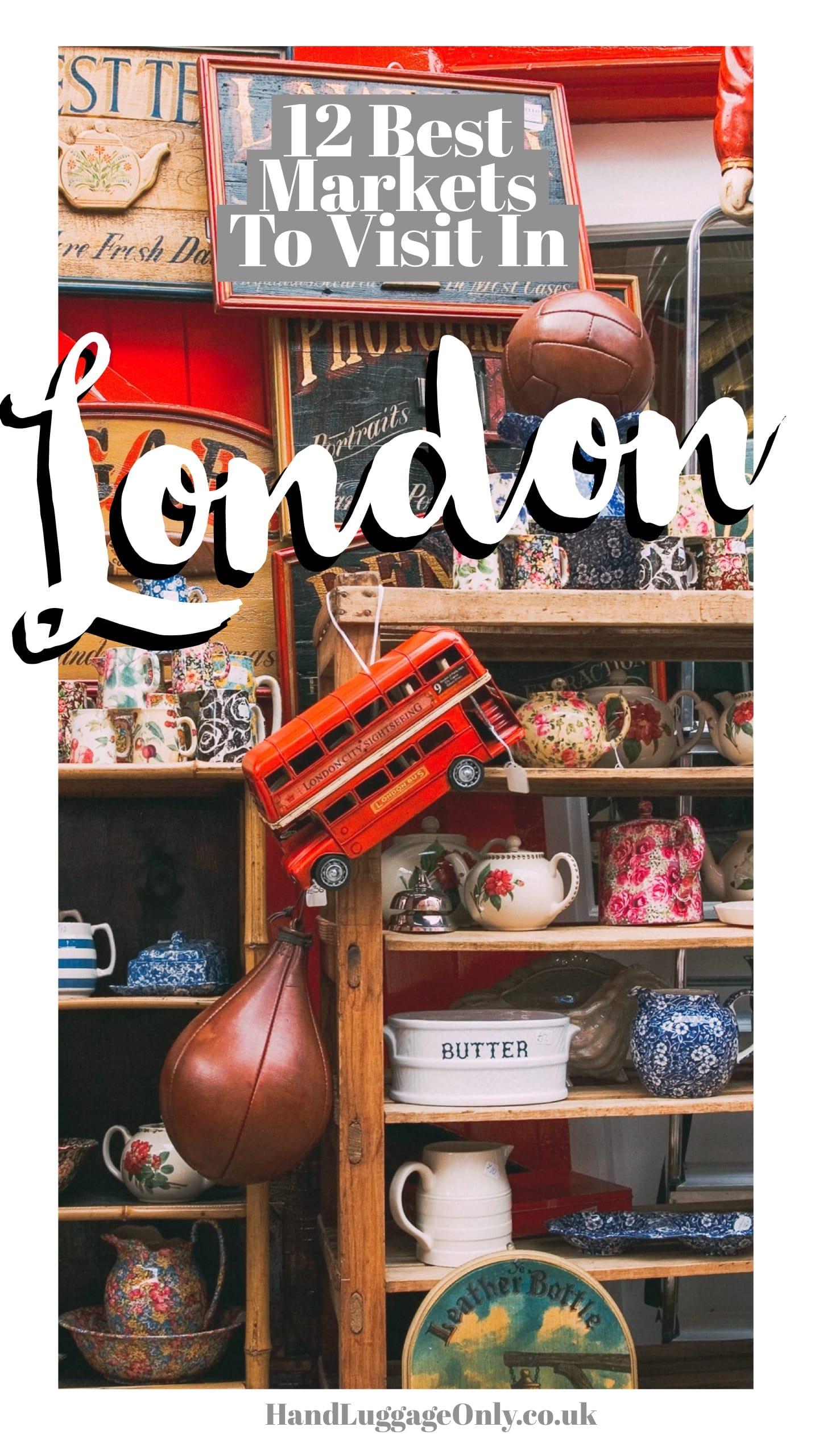 best markets London (1)