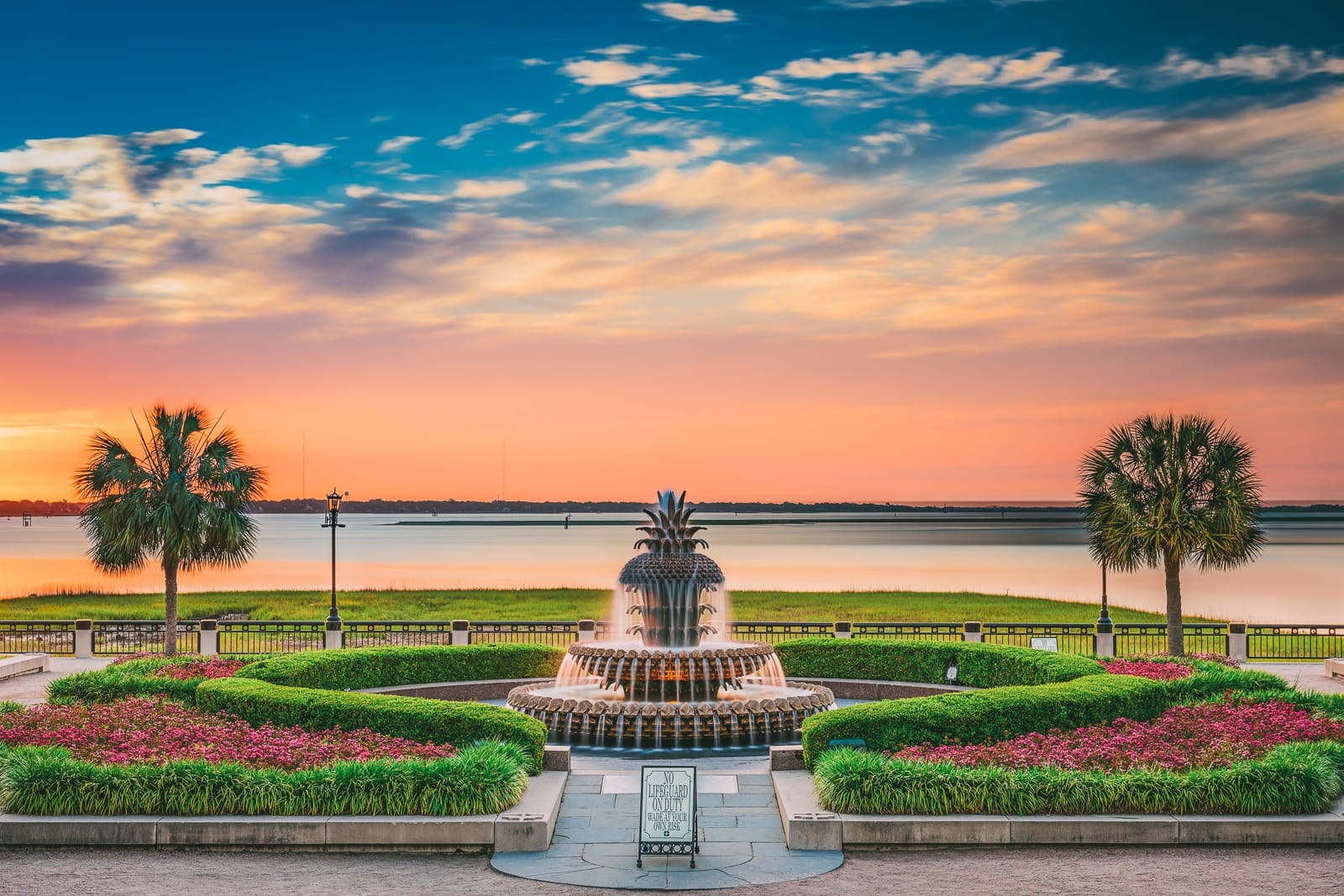 9 Things To Do In Charleston, South Carolina (2)