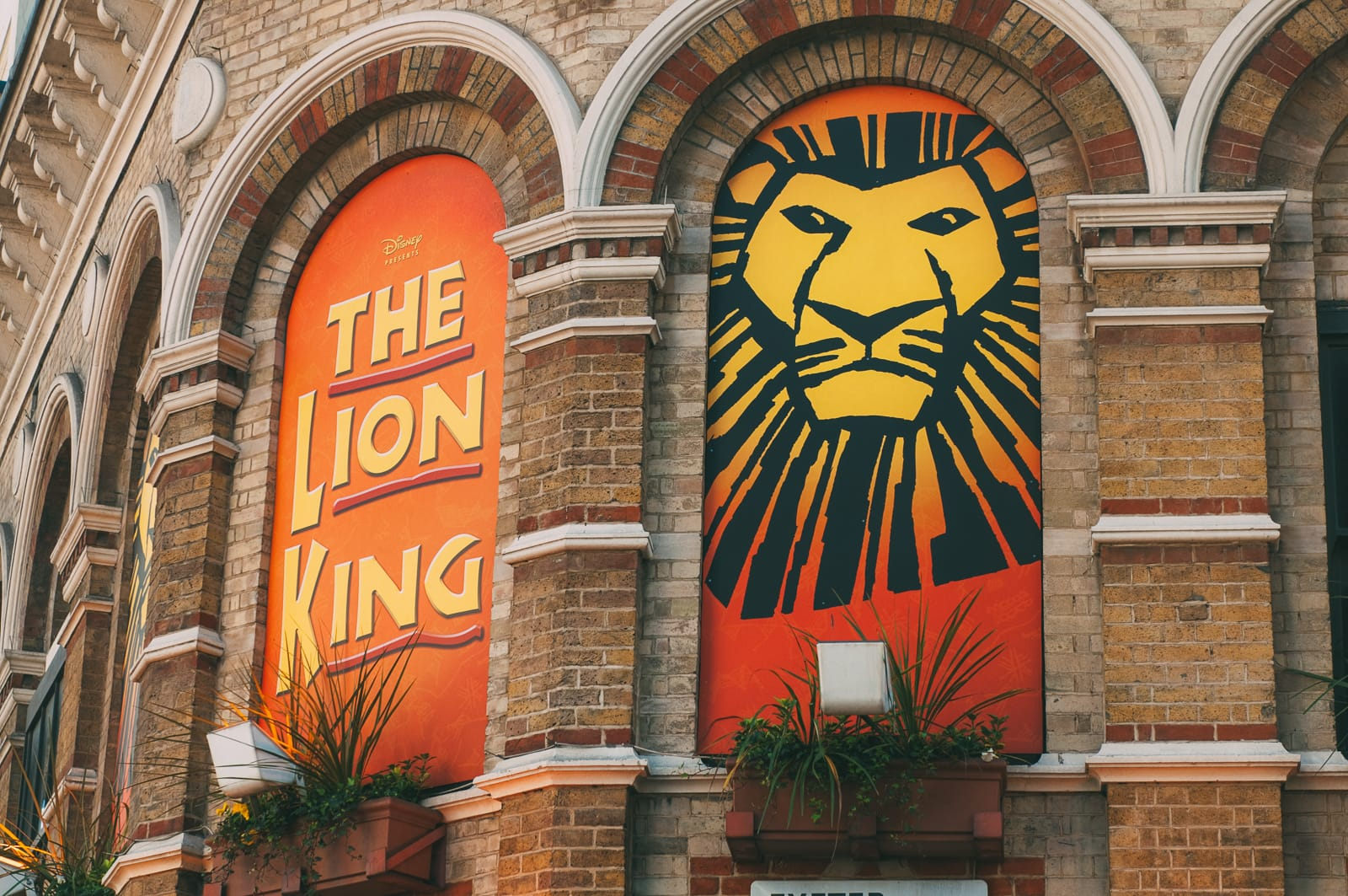 The 17 Best West End Theatre Shows In London To See (10)