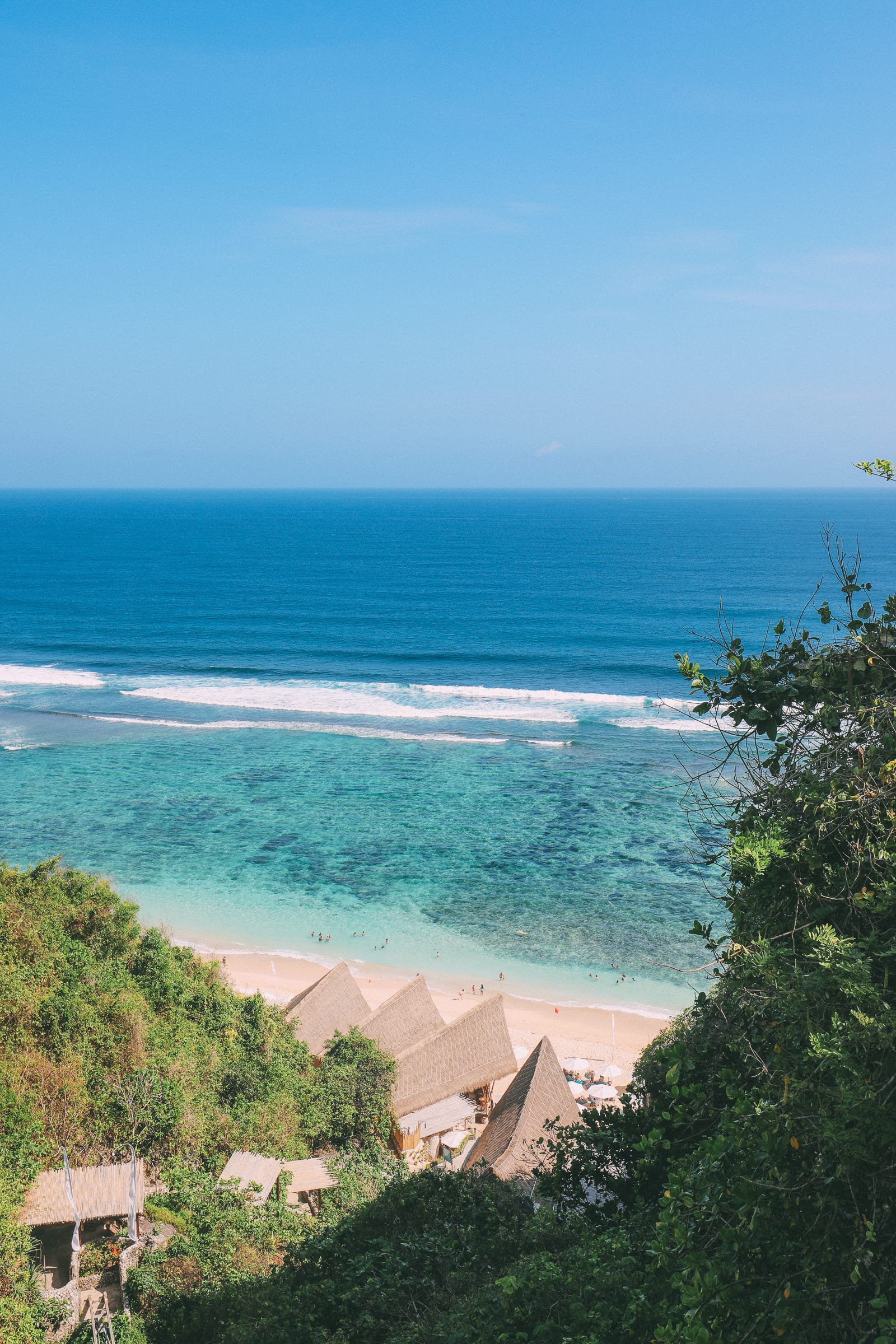 Sundays Beach Club - One Of The Best Beaches In Bali (1)