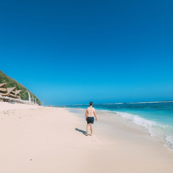 Sundays Beach Club - One Of The Best Beaches In Bali (8)