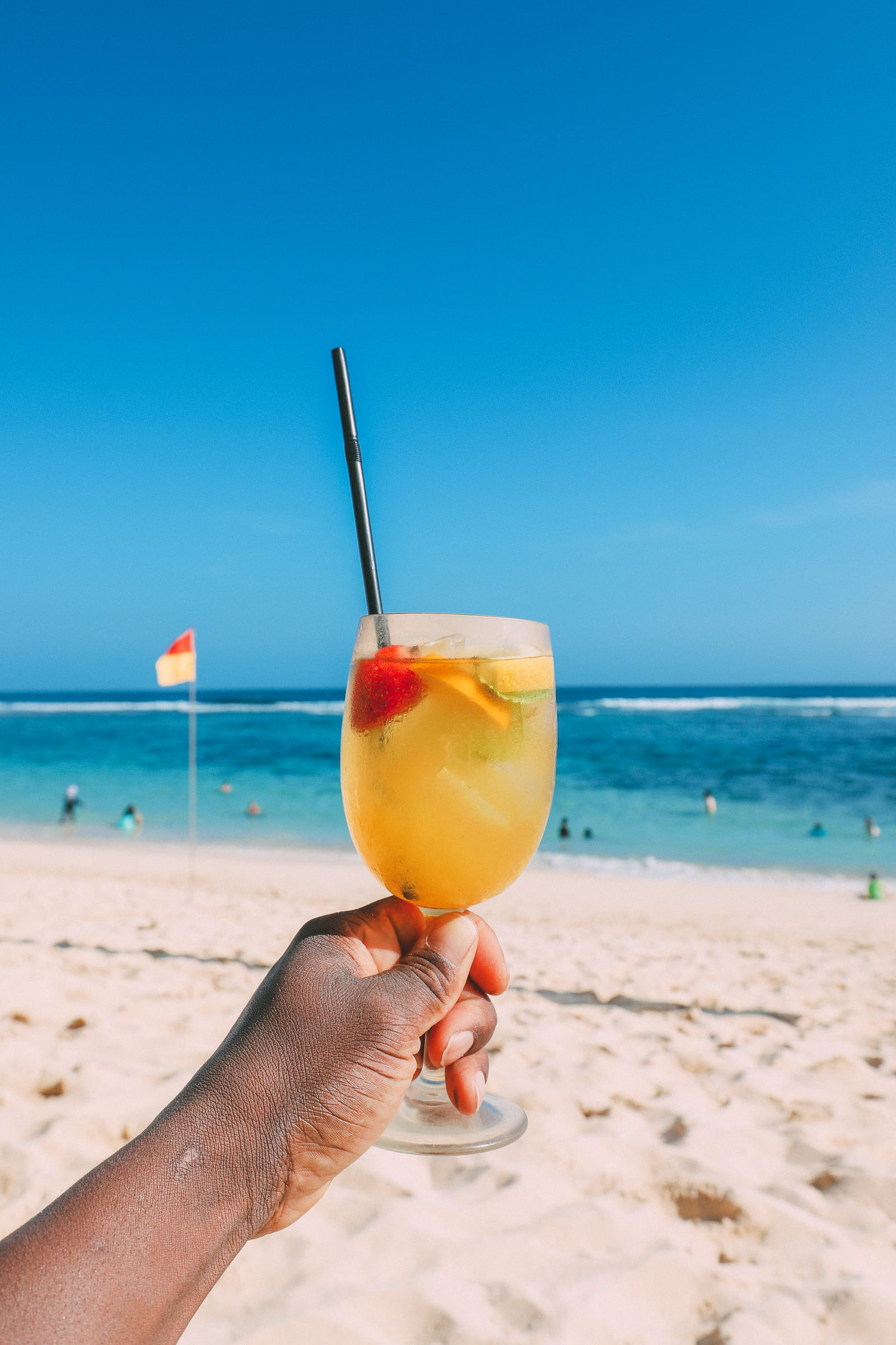 Sundays Beach Club - One Of The Best Beaches In Bali (12)