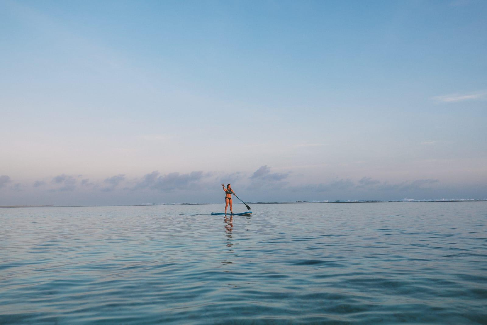 Sundays Beach Club - One Of The Best Beaches In Bali (14)