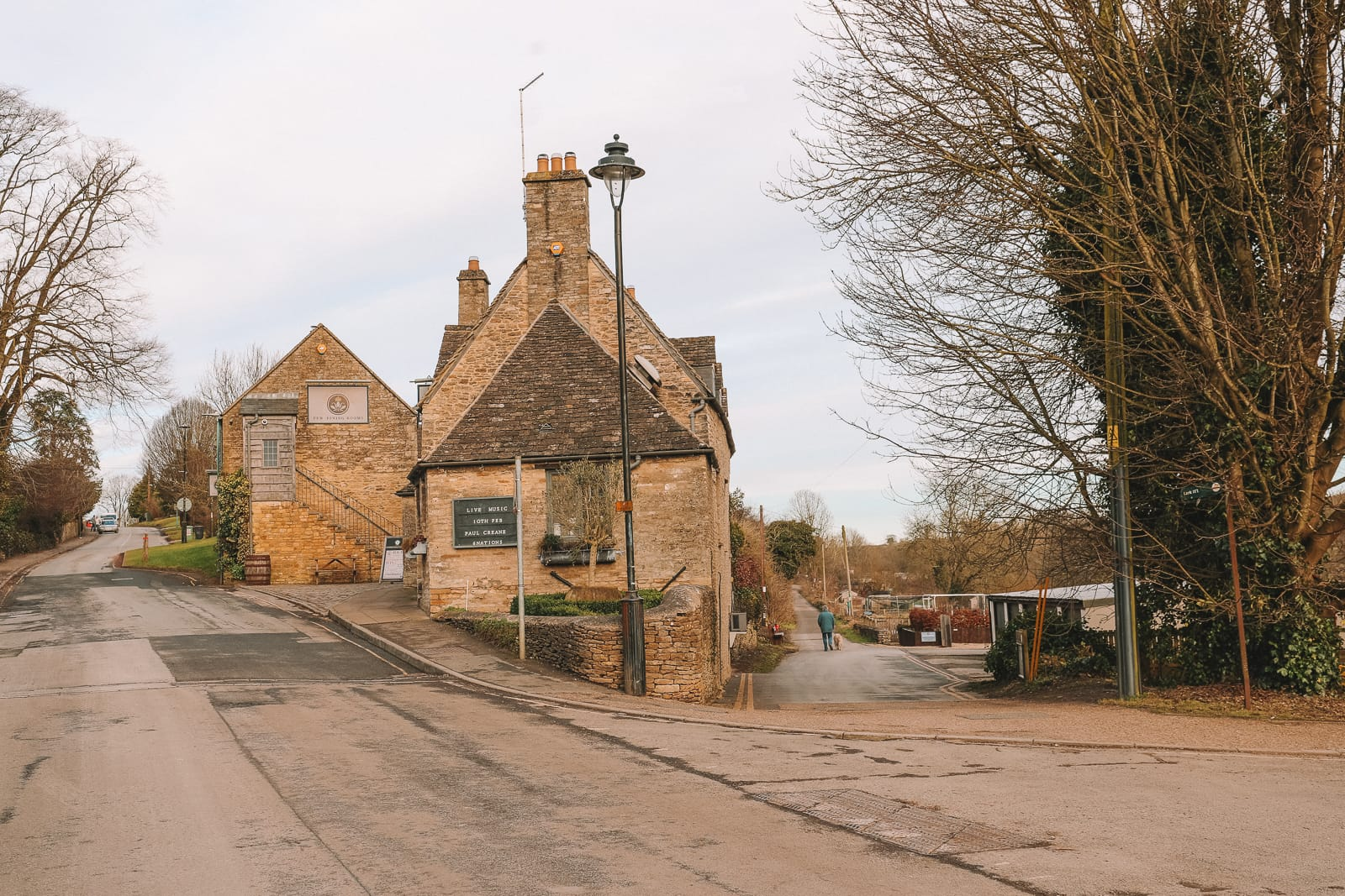 A Trip The Beautiful English Town Of Tetbury In The Cotswolds... (35)