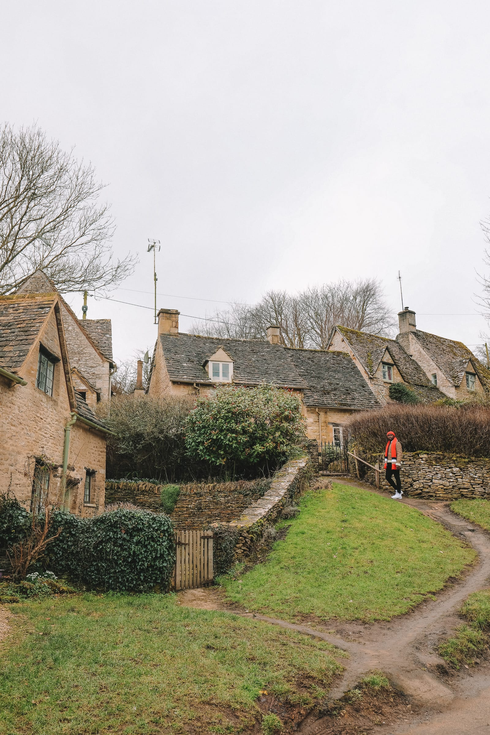 4 Villages And Towns You Have To Visit In The Cotswolds, England (8)
