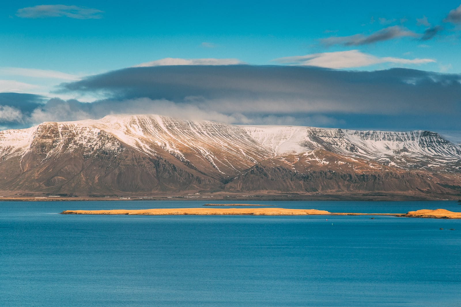 12 Of The Best Hikes In Iceland You Have To Experience (14)