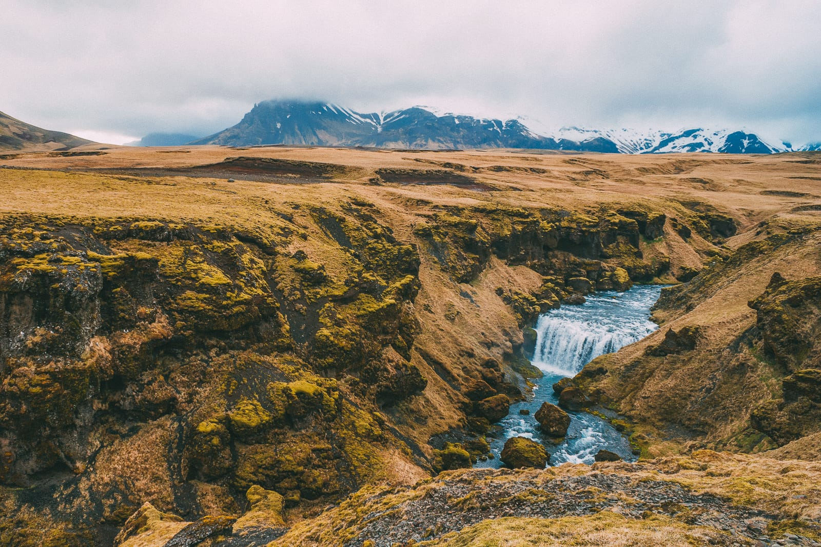 12 Of The Best Hikes In Iceland You Have To Experience (13)
