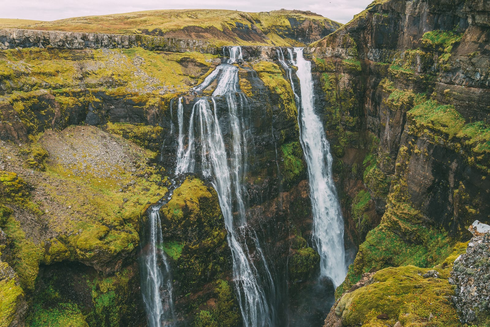 12 Of The Best Hikes In Iceland You Have To Experience (12)