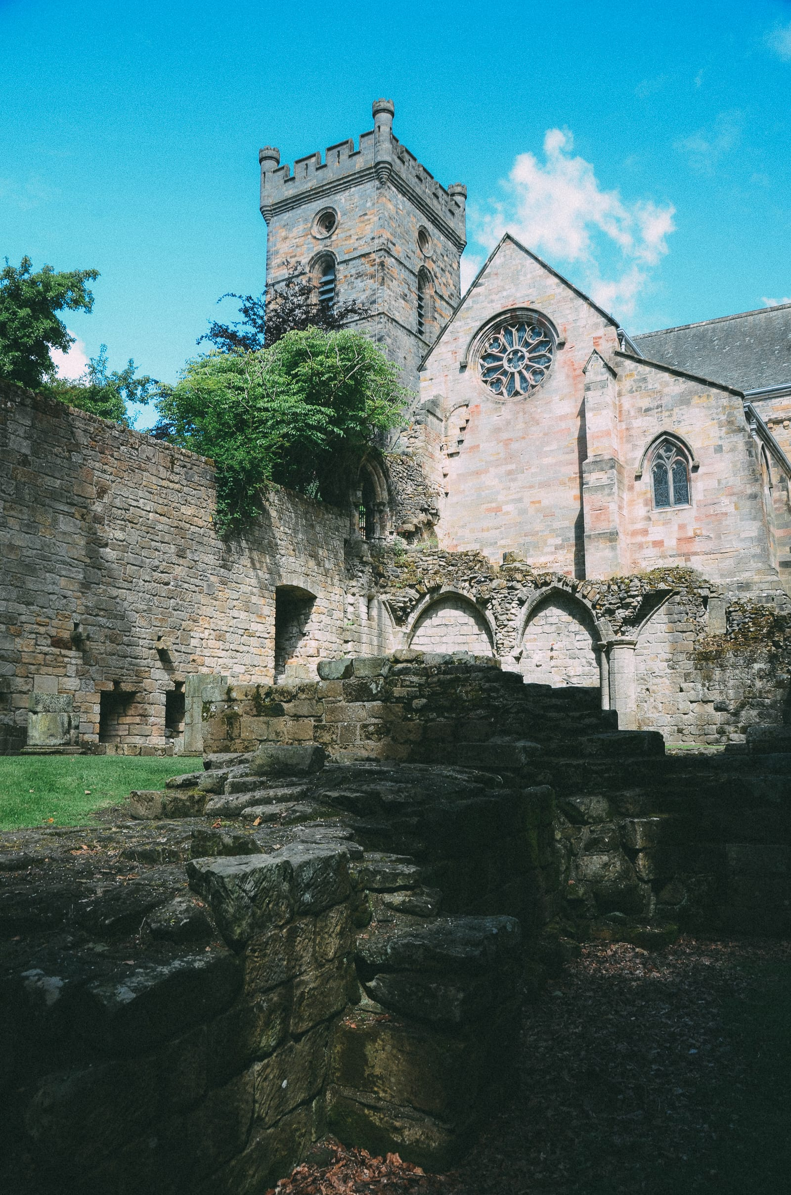 Best Things To Do In The Kingdom Of Fife, Scotland (20)