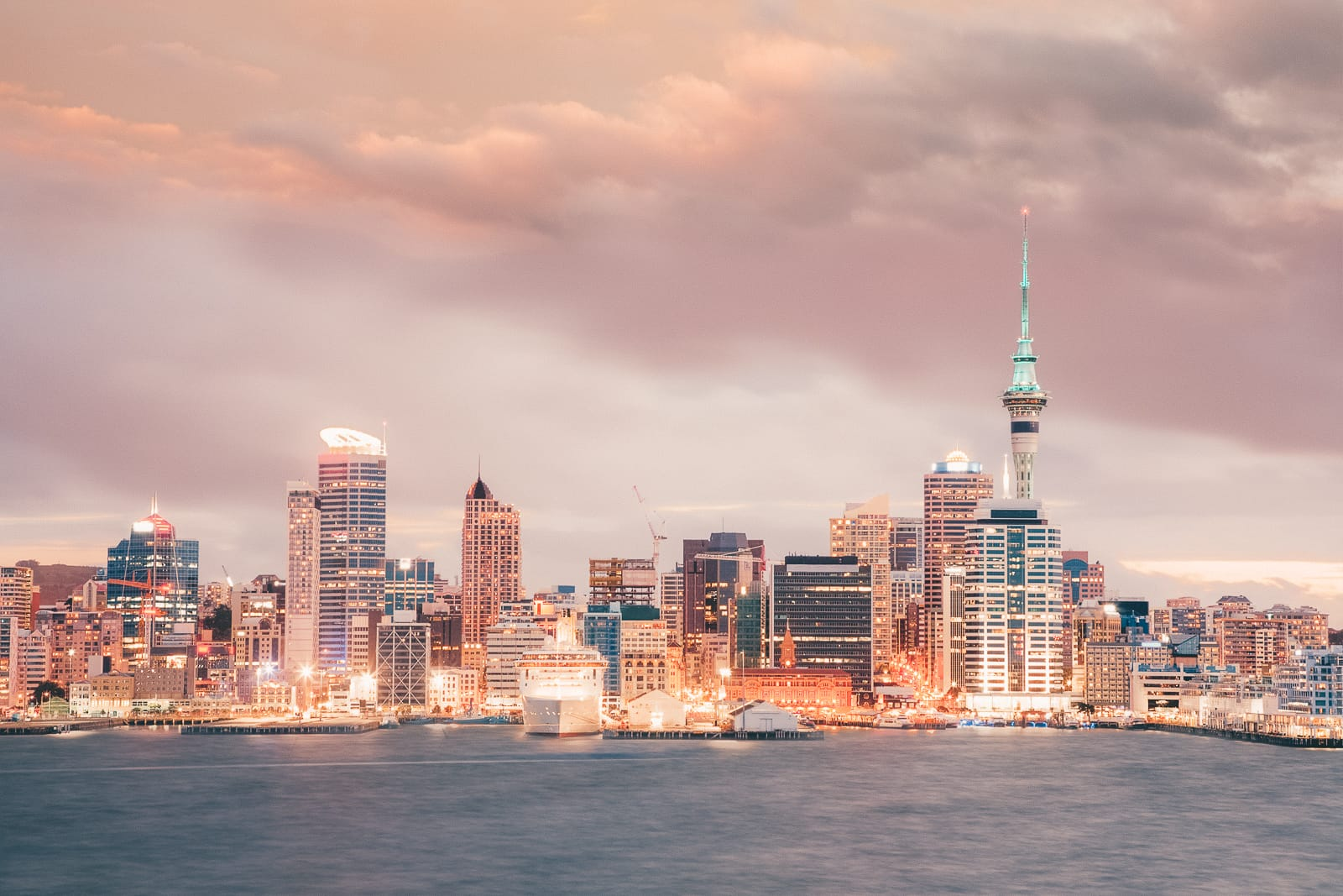 Best Things To Do In Auckland (13)