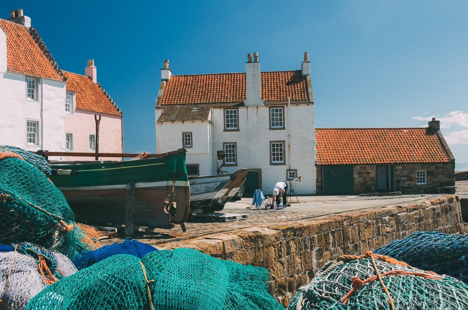 Best Things To Do In The Kingdom Of Fife, Scotland (10)