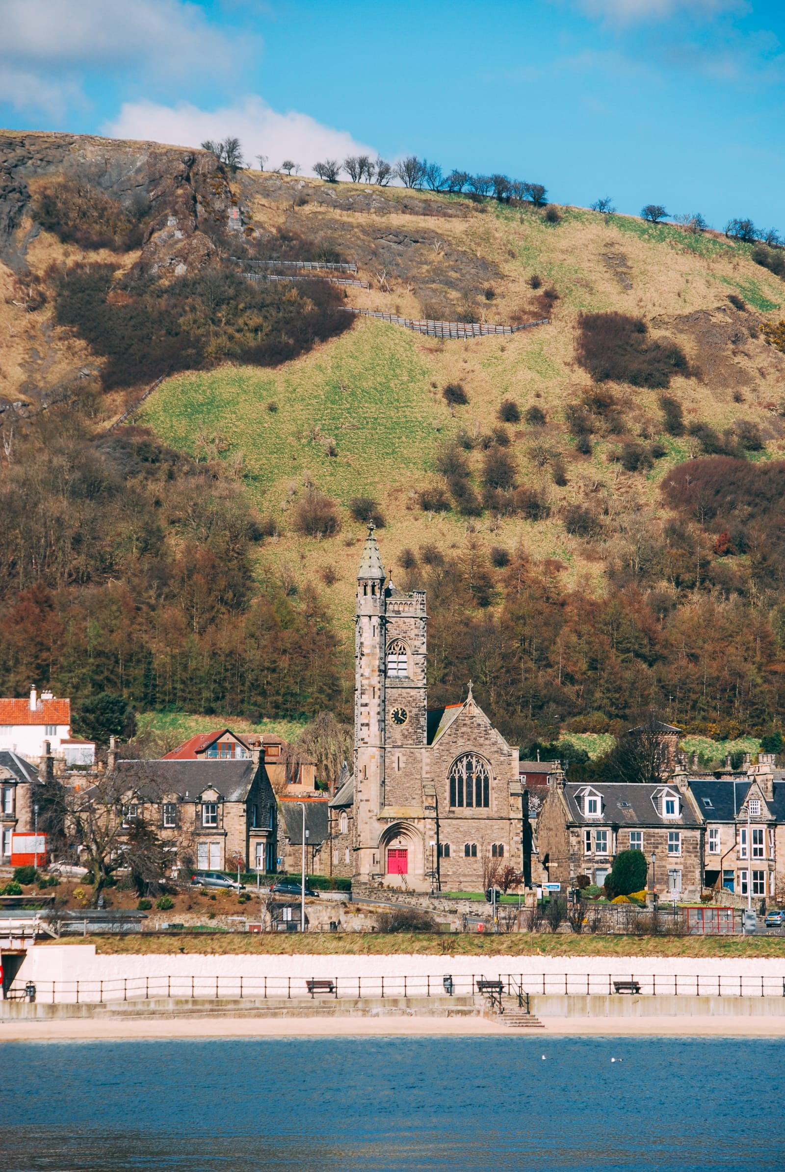 Best Things To Do In The Kingdom Of Fife, Scotland (13)