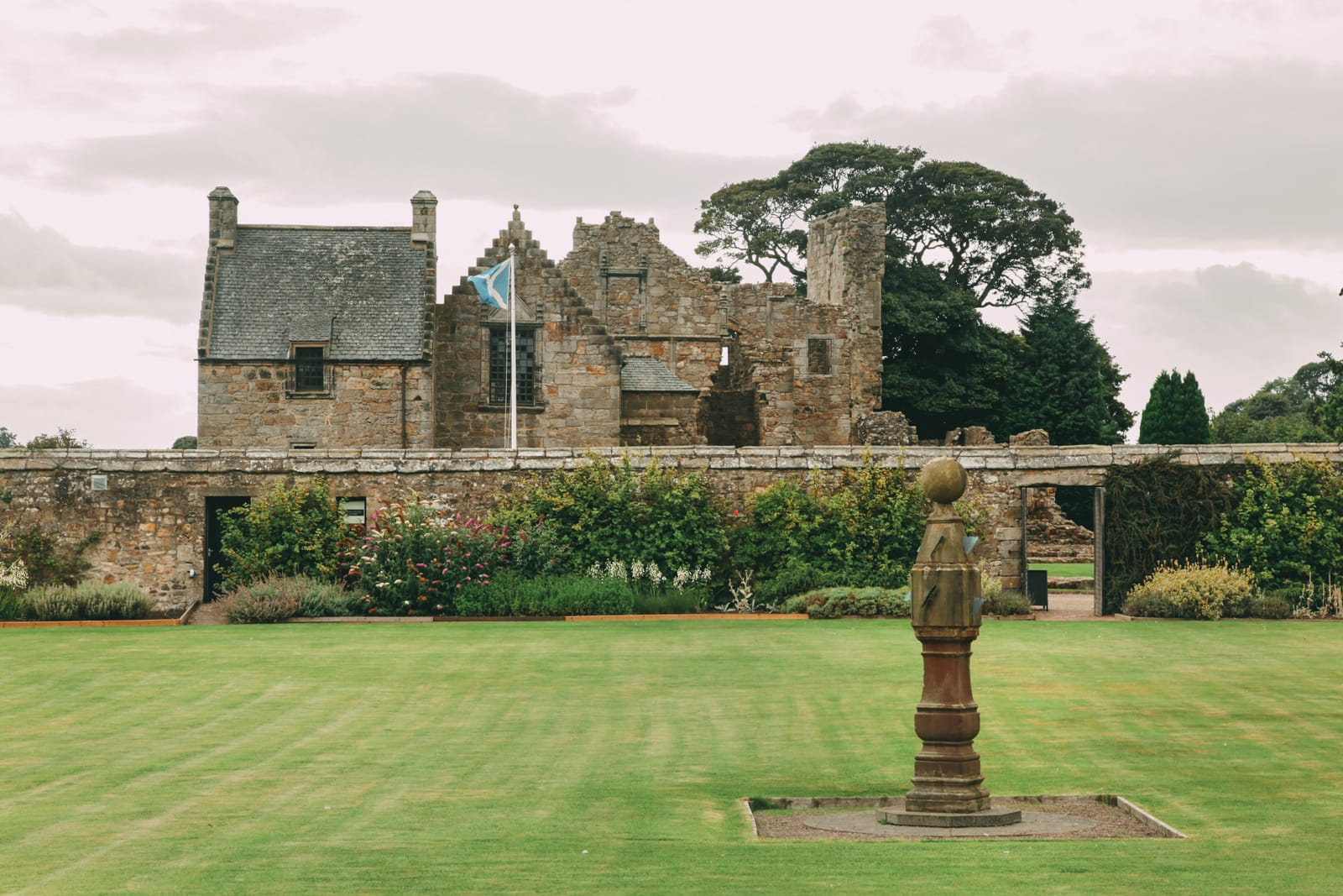 Best Things To Do In The Kingdom Of Fife, Scotland (18)
