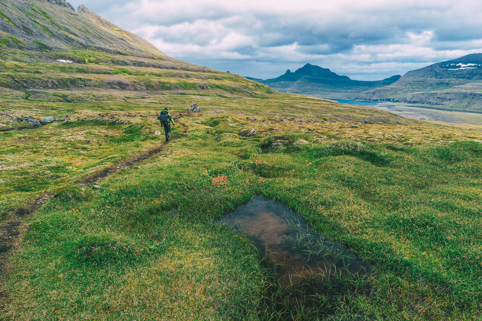 12 Of The Best Hikes In Iceland You Have To Experience (11)