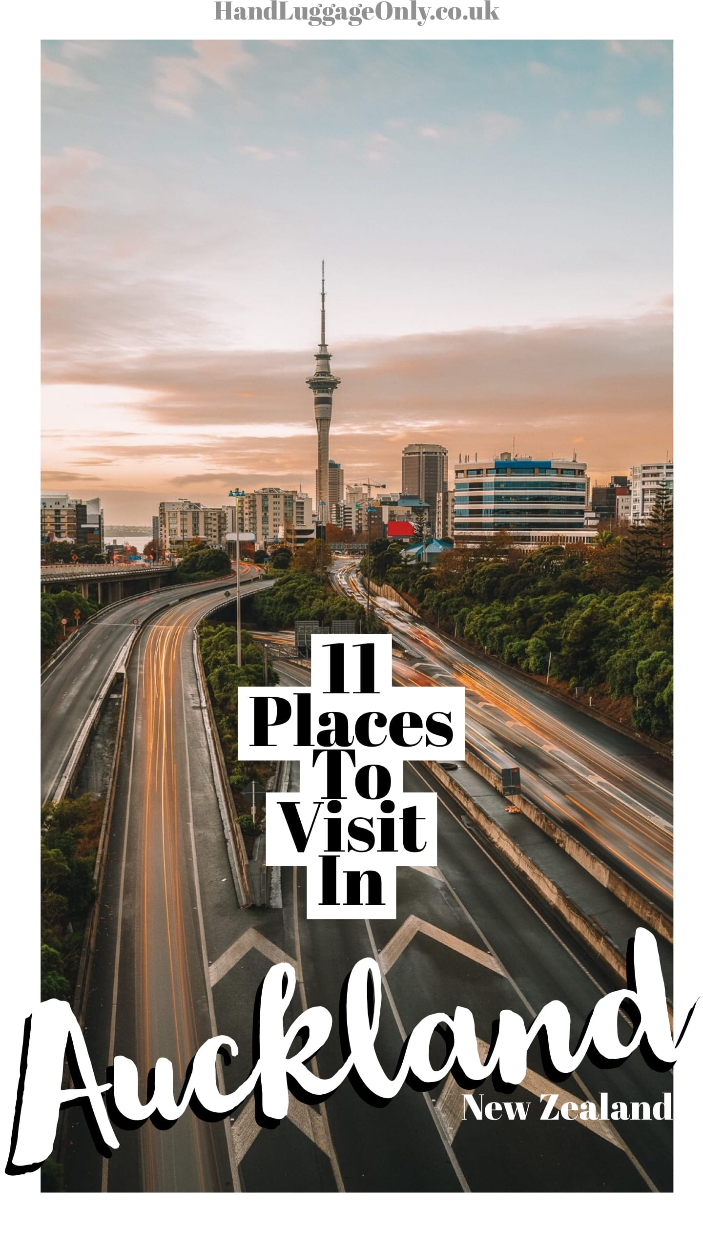 Best Things To Do In Auckland (1)