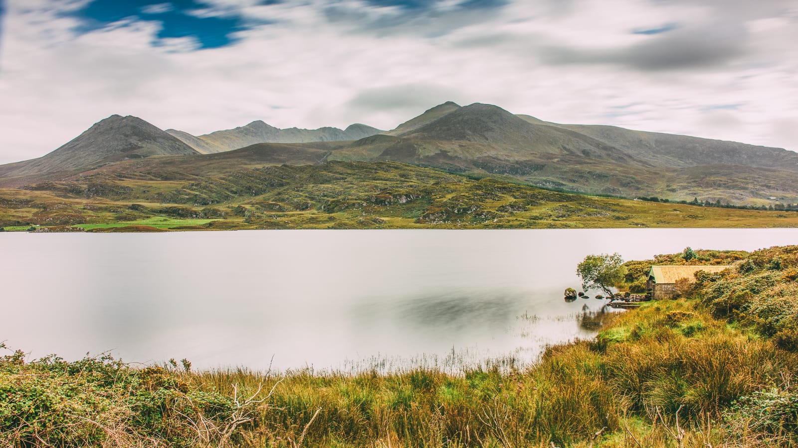 12 Of The Best Hikes In Ireland You Have To Walk (1)