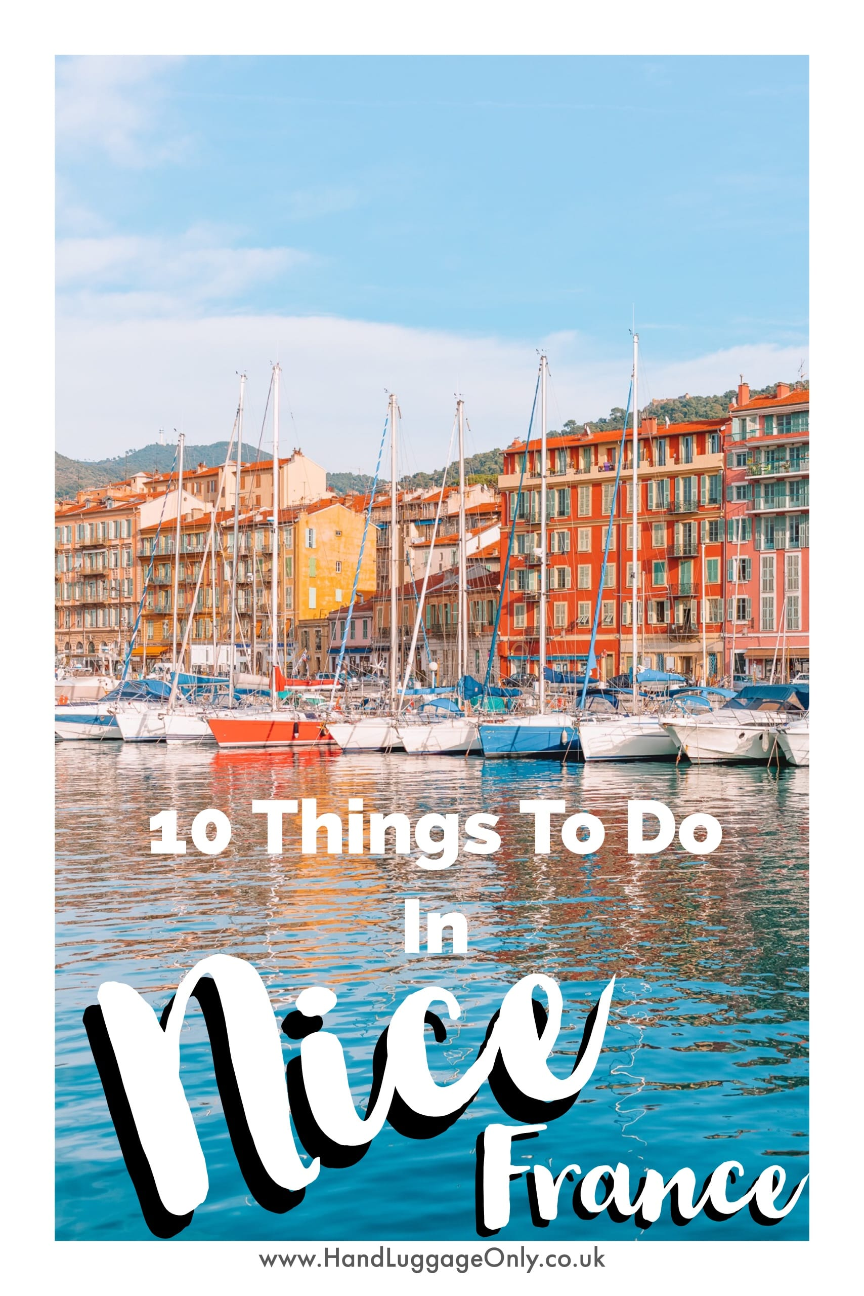 10 Things To Do In Nice, France (15)