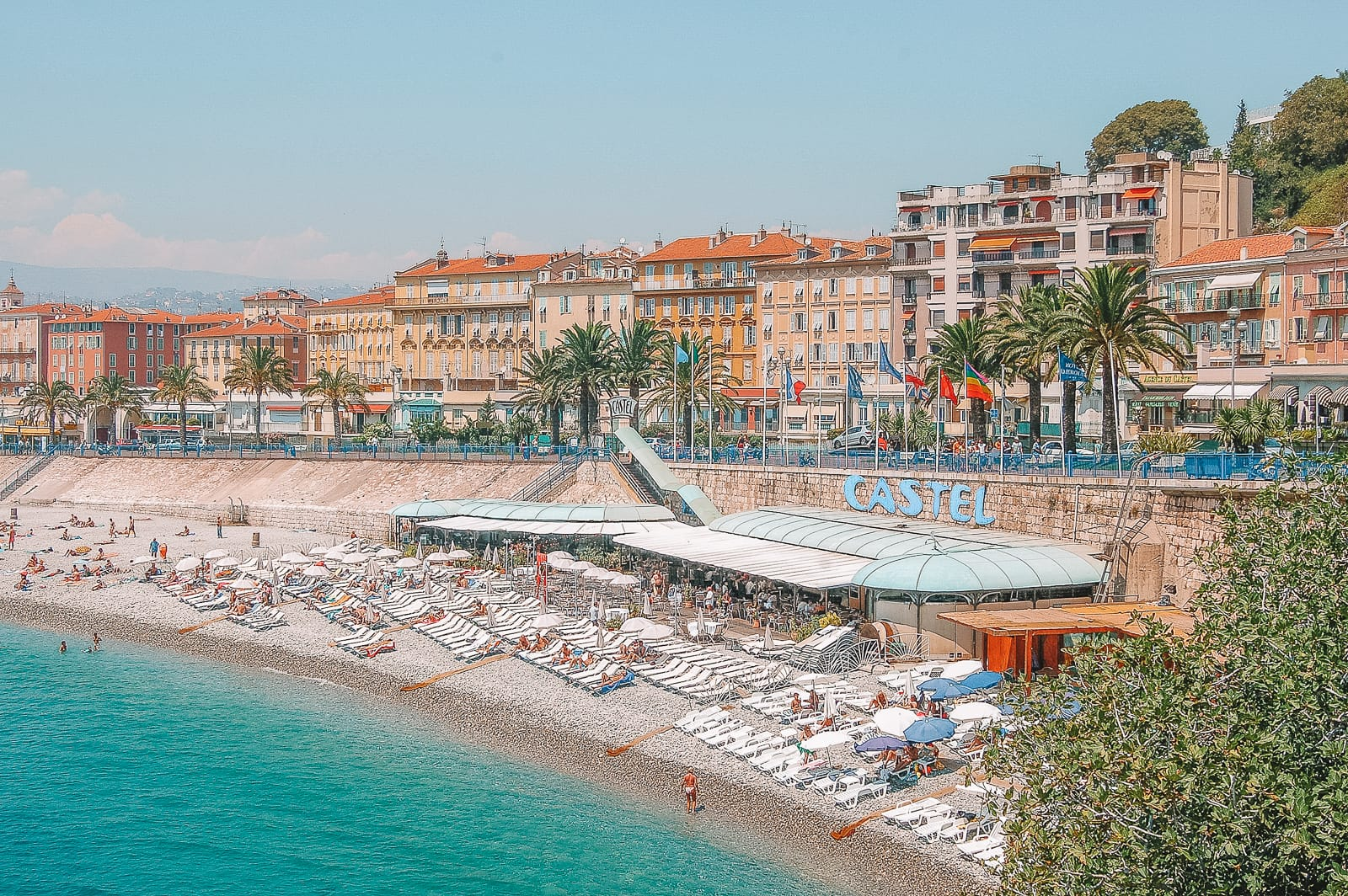 10 Things To Do In Nice, France (14)