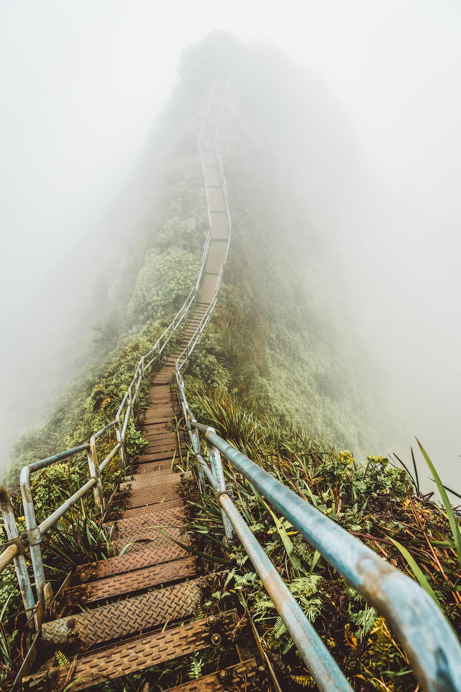 Best Hikes in Hawaii (6)