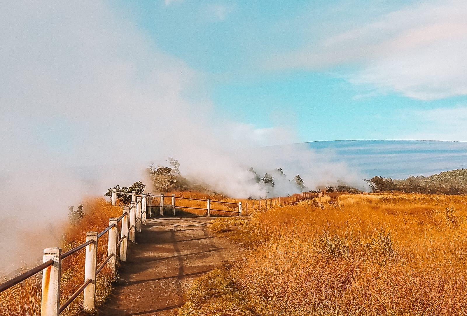 Best Hikes in Hawaii (5)