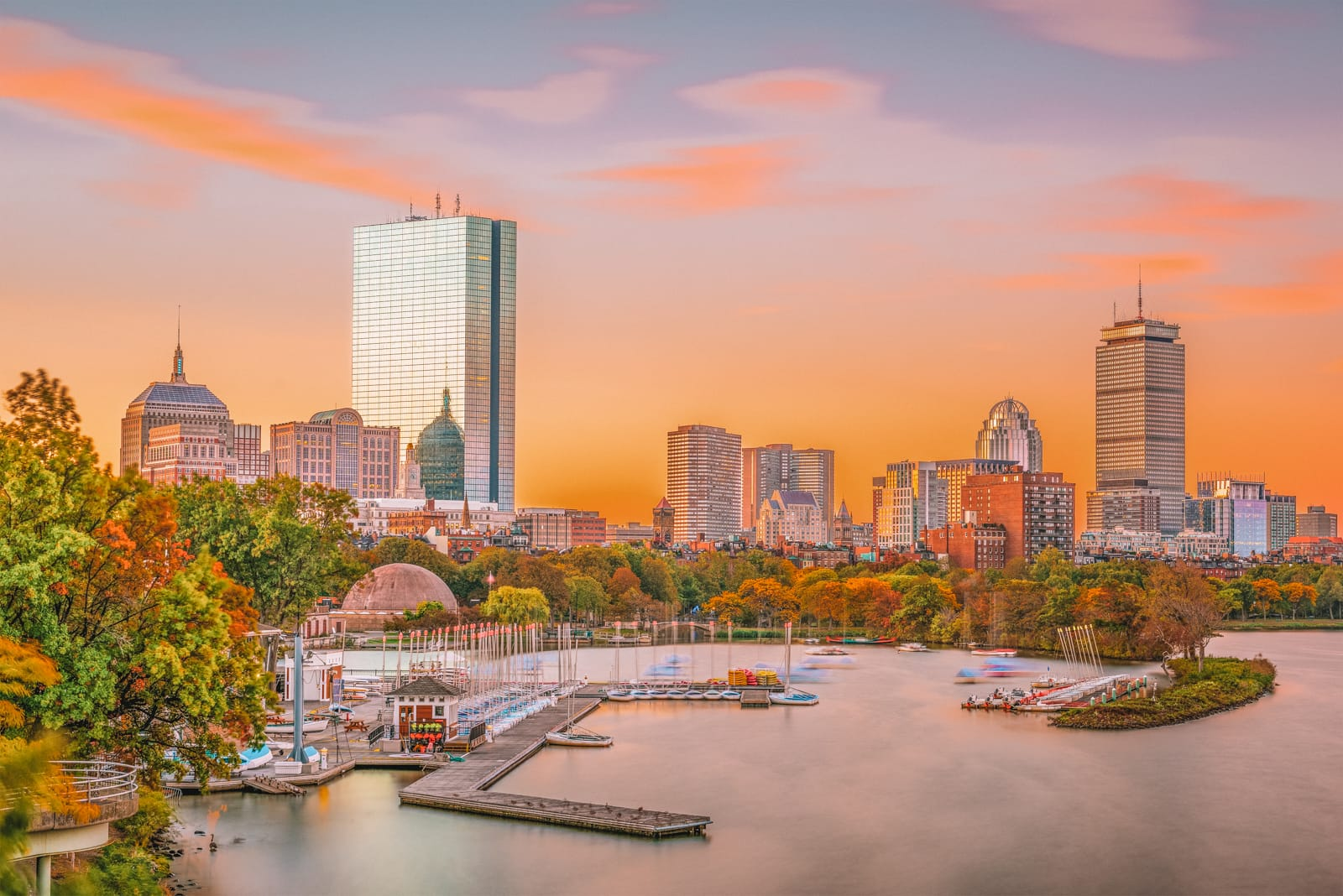 12 Of The Best Things to do in Boston On A First Time Visit (11)