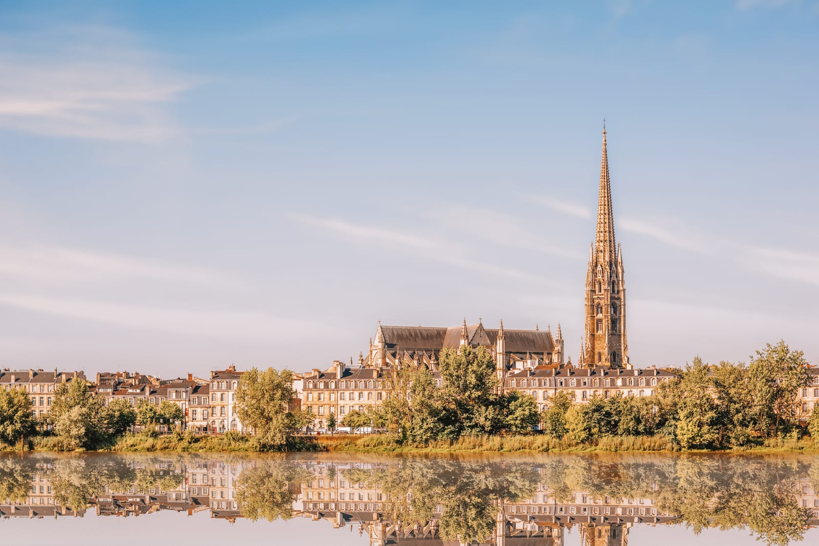 Best Things to do in Bordeaux (2)