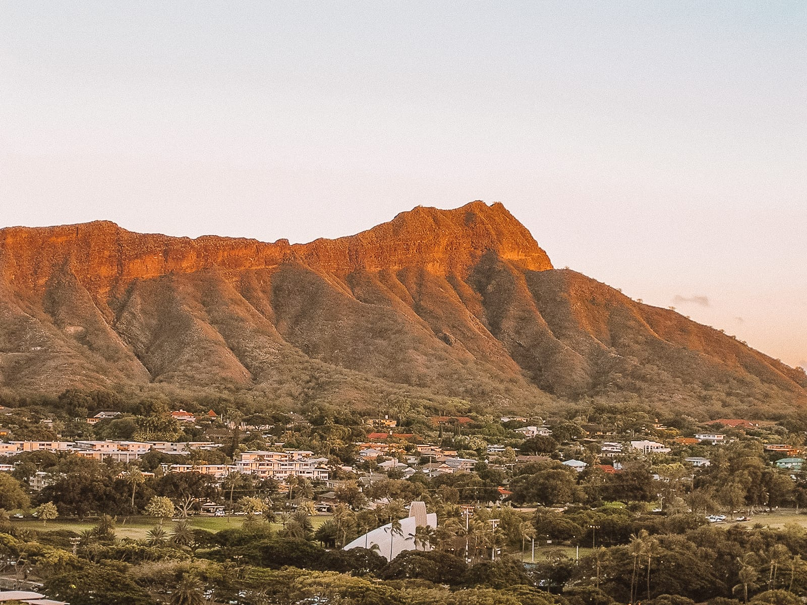 The 12 Best Hikes in Hawaii That You Have Experience - Hand