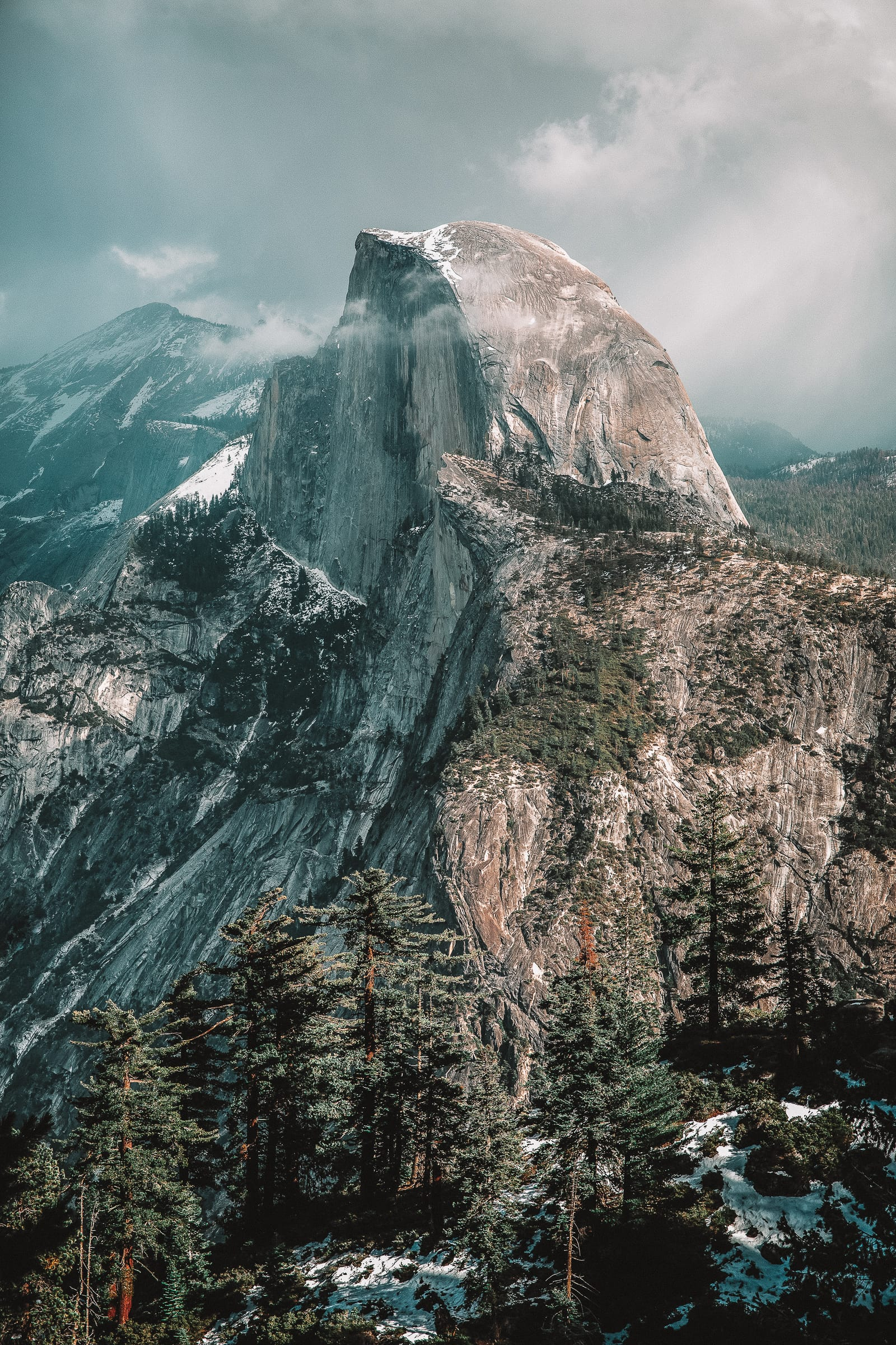 Best Places To See Around West Coast USA (13)