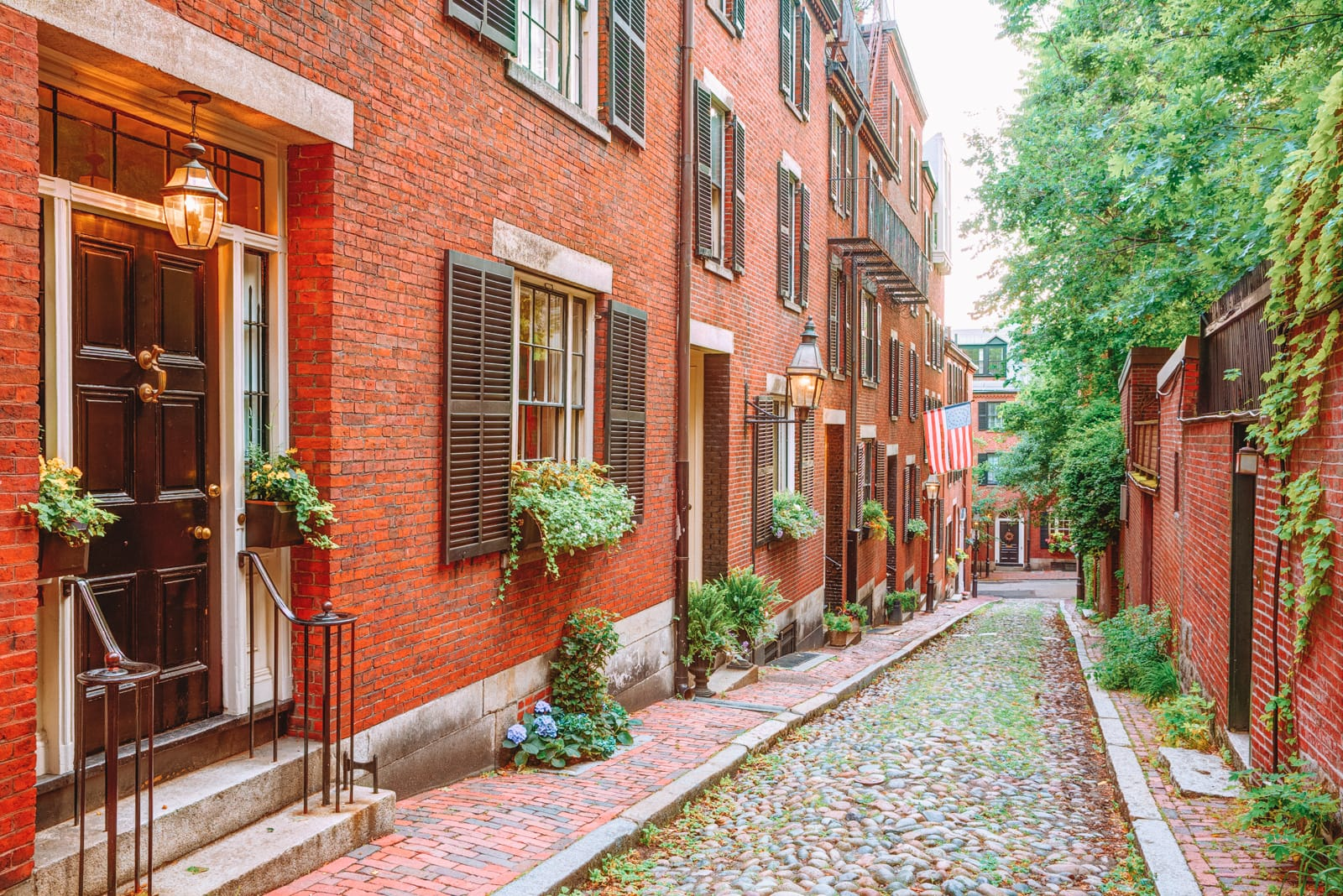 12 Of The Best Things to do in Boston On A First Time Visit (9)