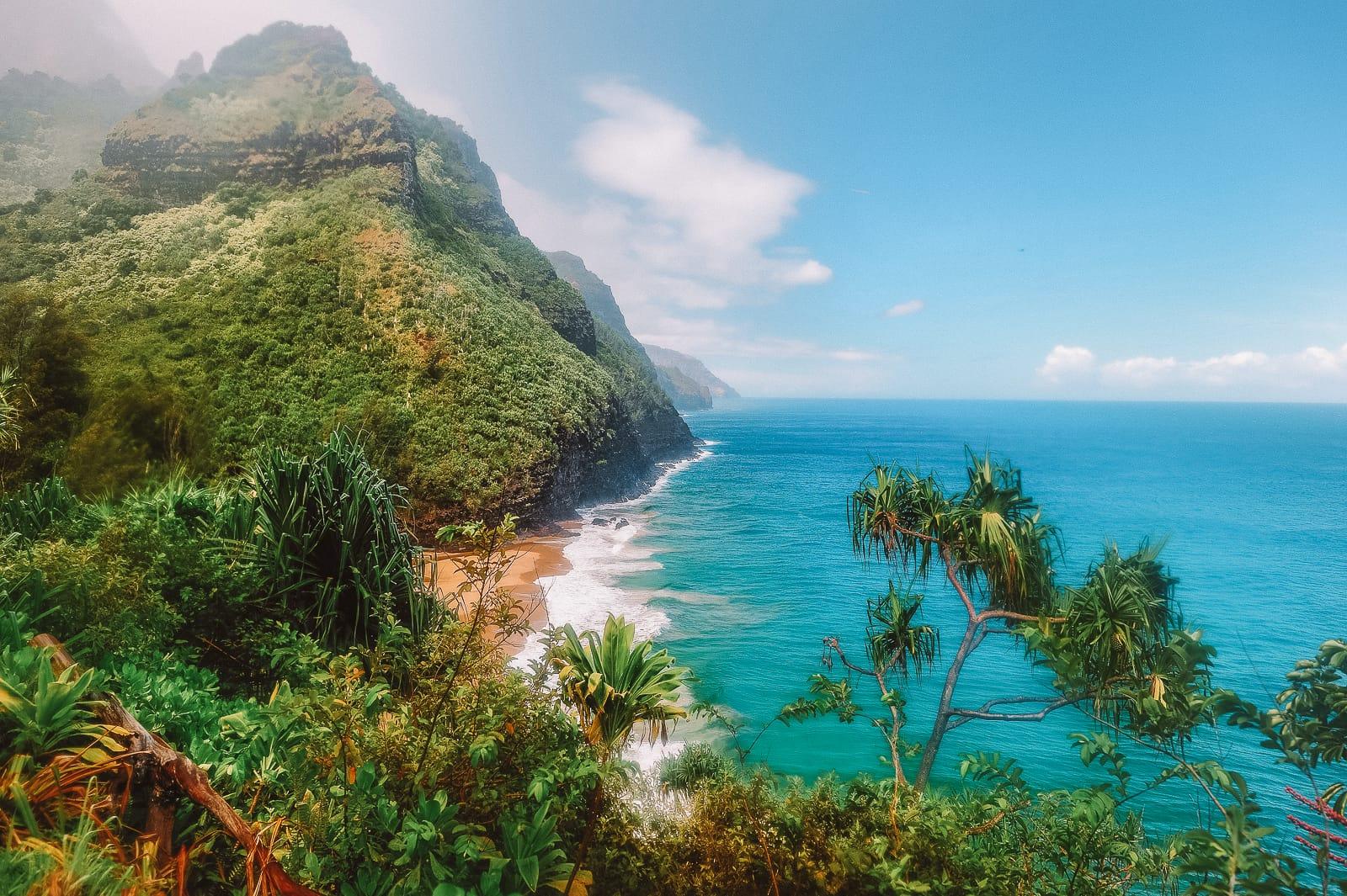Best Hikes in Hawaii (8)