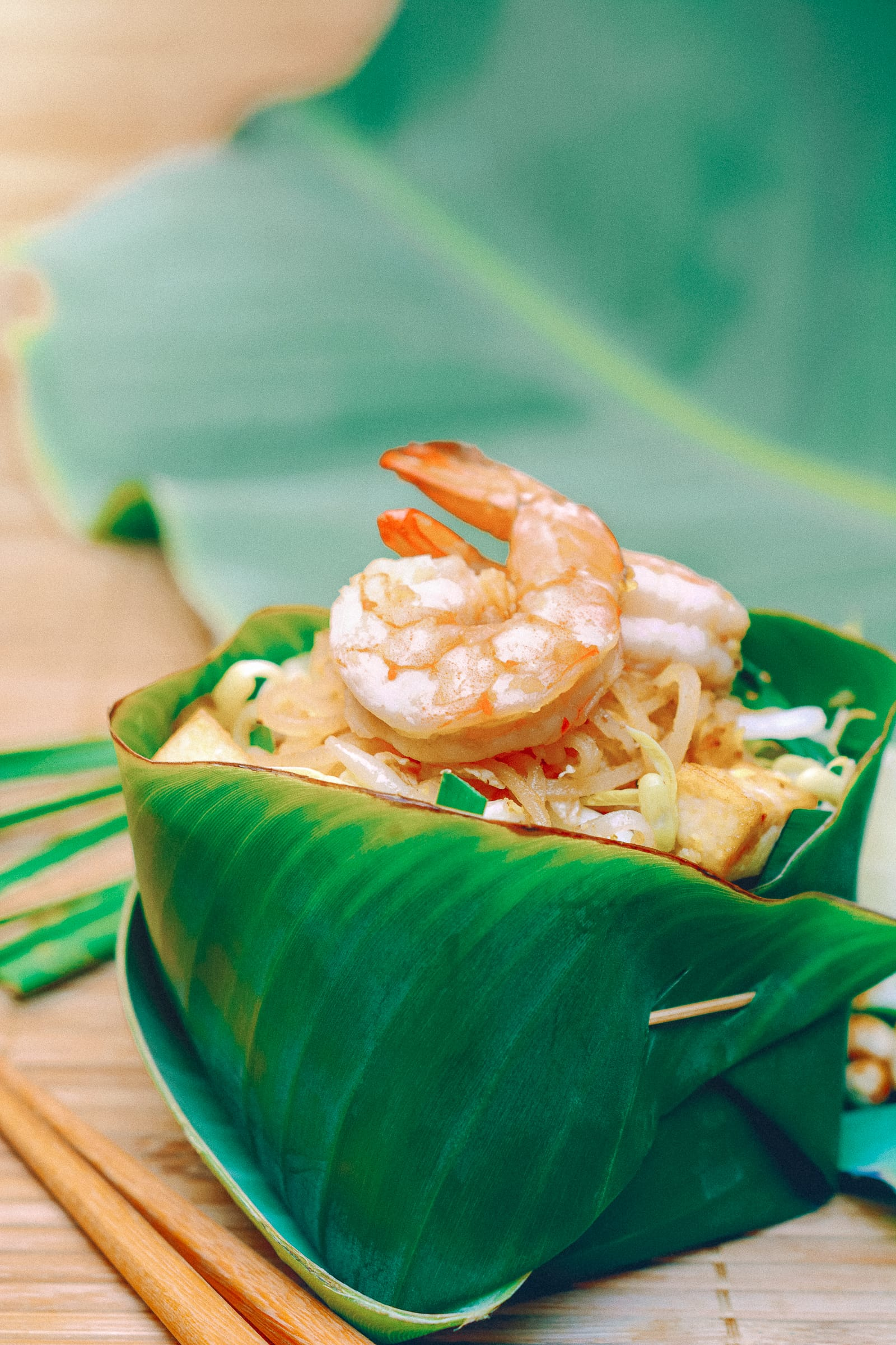 12 Tasty Thai Dishes And Food to Eat When in Thailand (15)