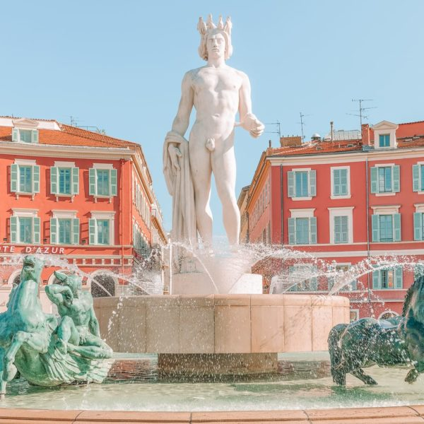 10 Things To Do In Nice, France (2)