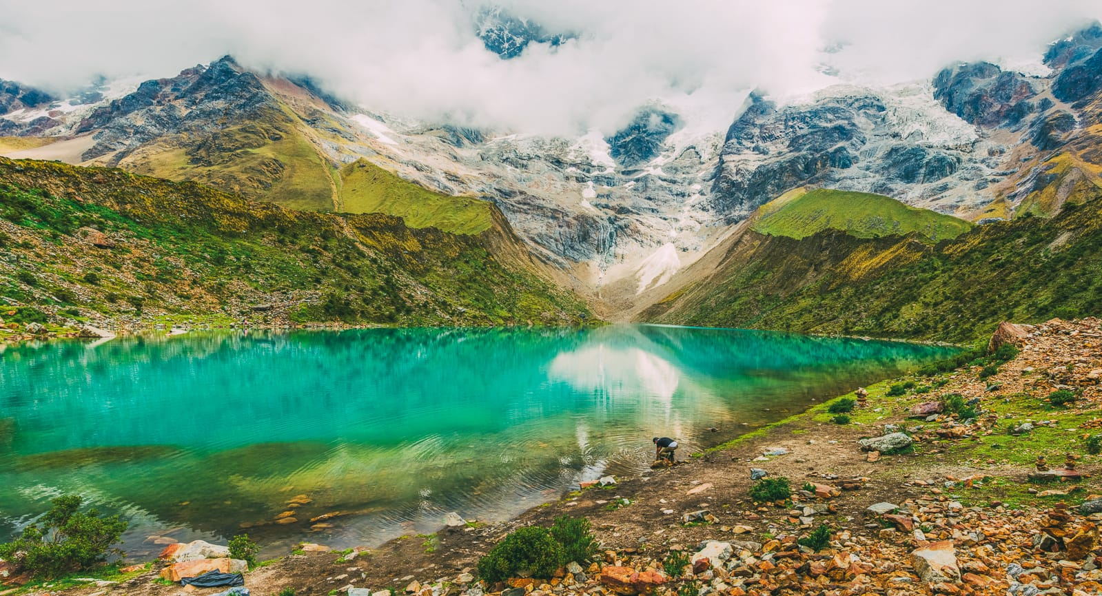 The 12 Best Hikes In Peru You Have To Do (3)