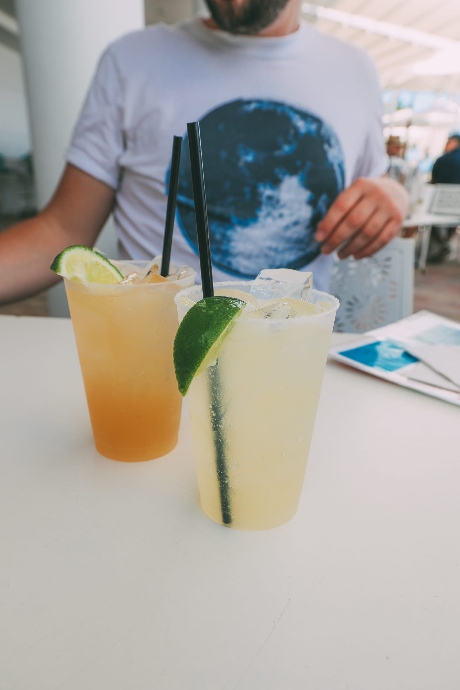 The Perfect Lazy Day In Fort Lauderdale, Florida (27)