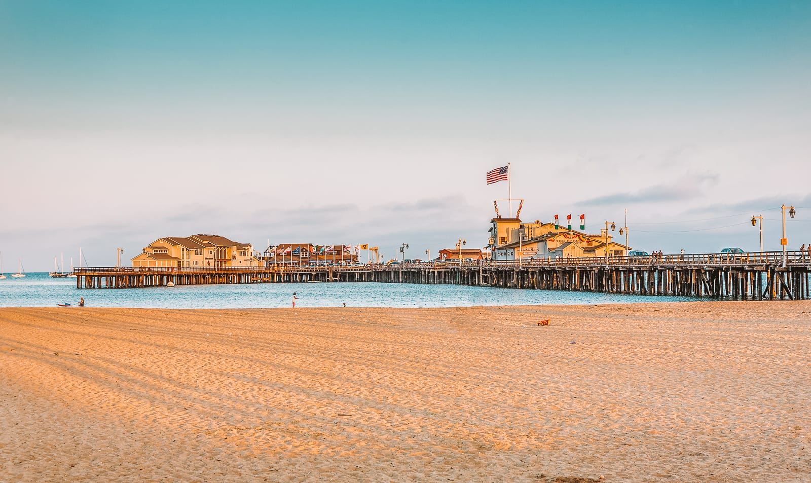 Best Beaches In California To Visit (15)