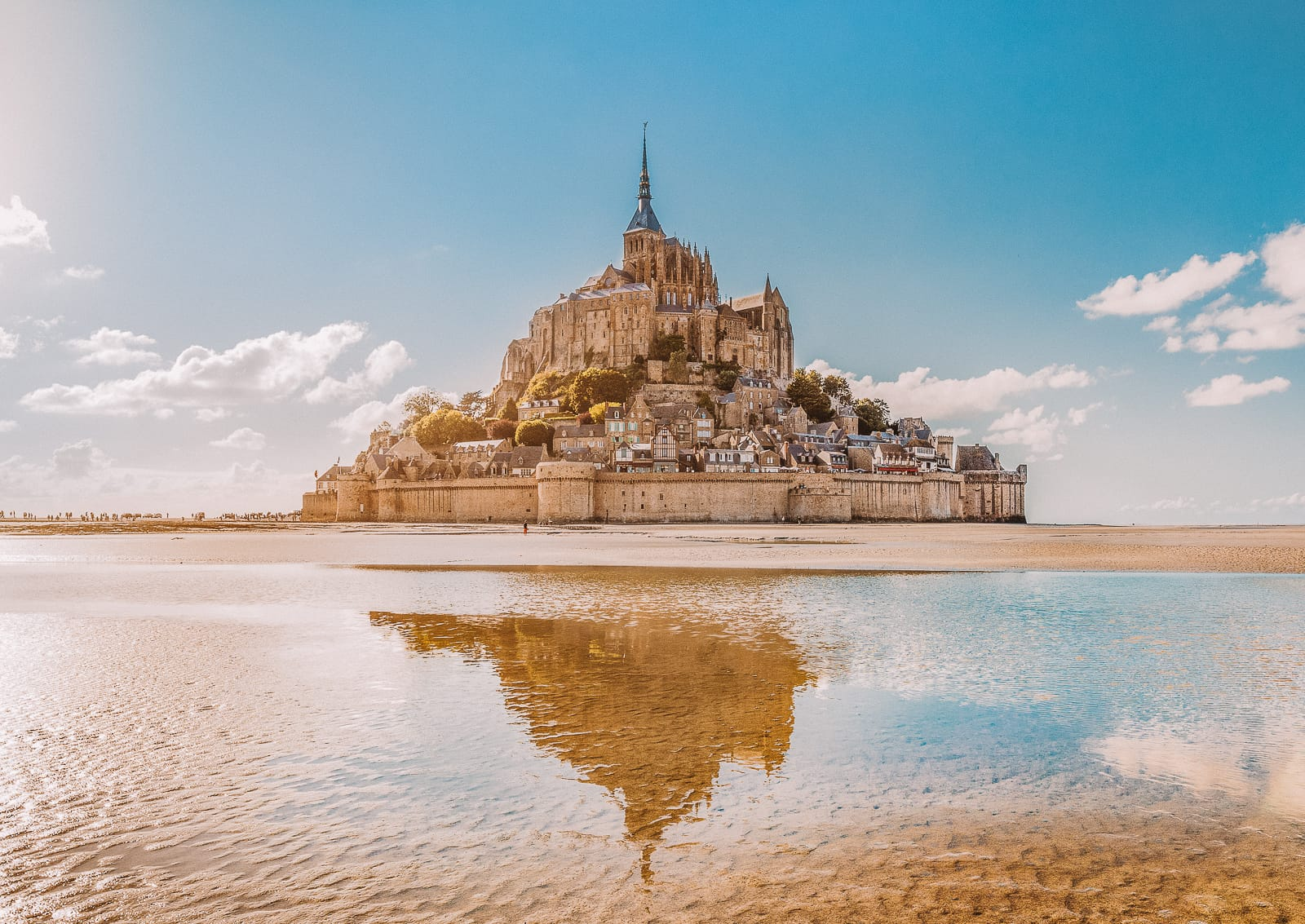 Places To Visit In France (5)