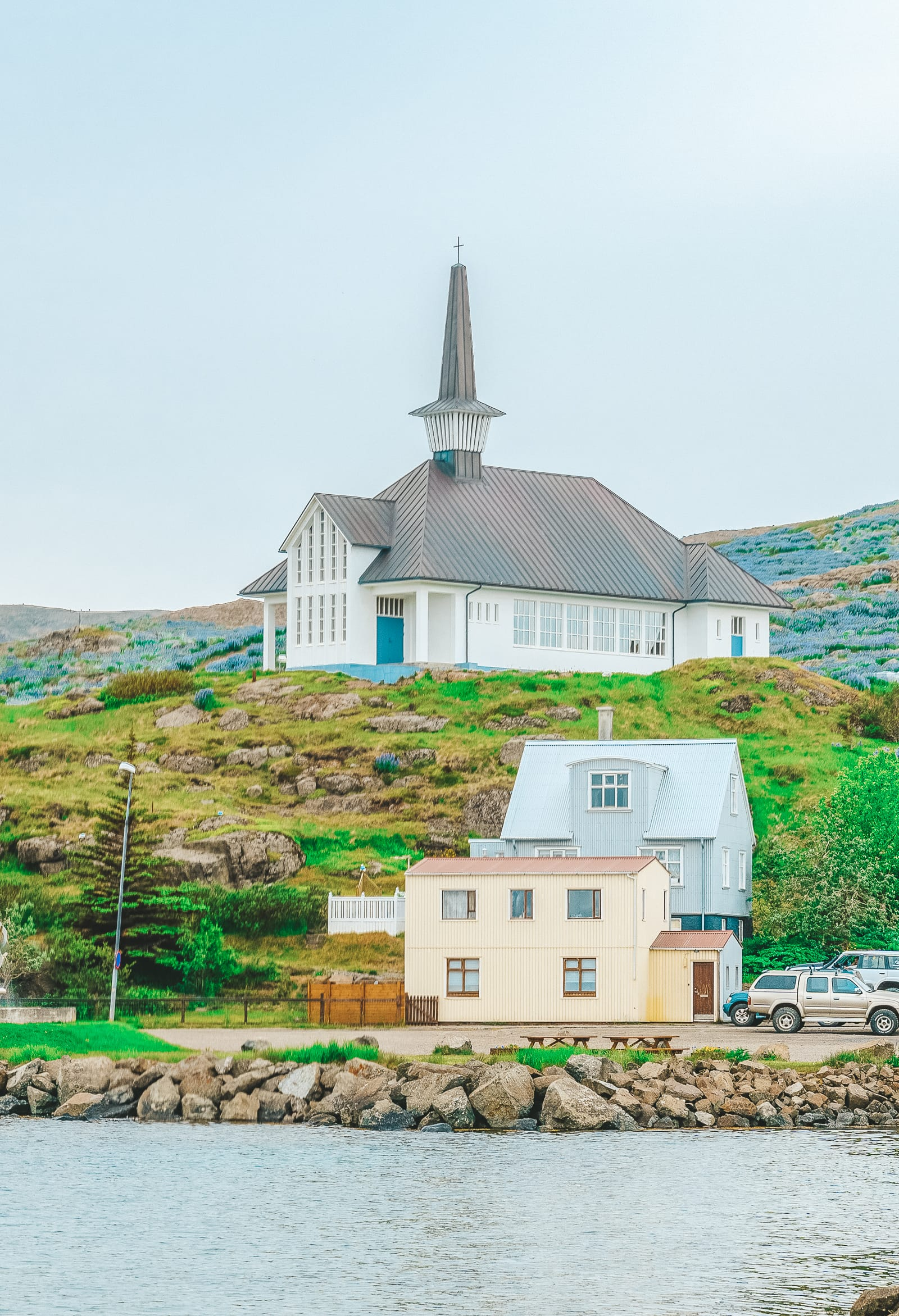 Best Towns In Iceland You Need To Visit (3)