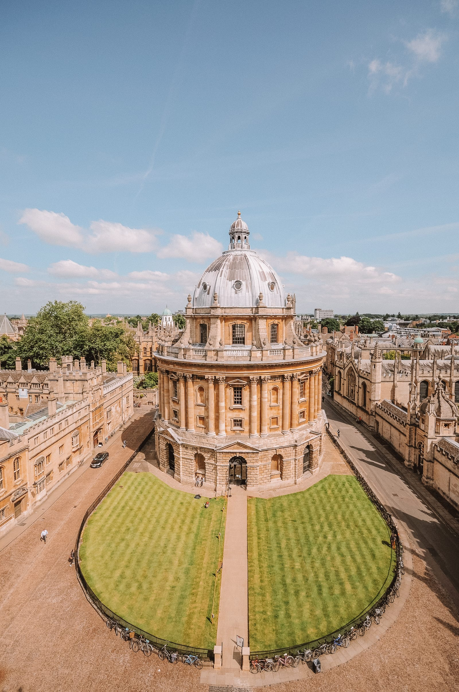 Best Things To Do In Oxford, England (7)