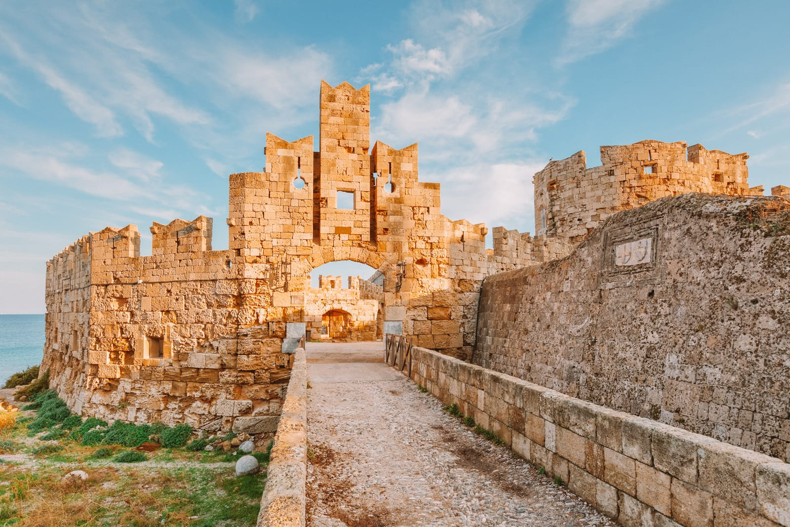 Best Things To Do In Rhodes, Greece (10)