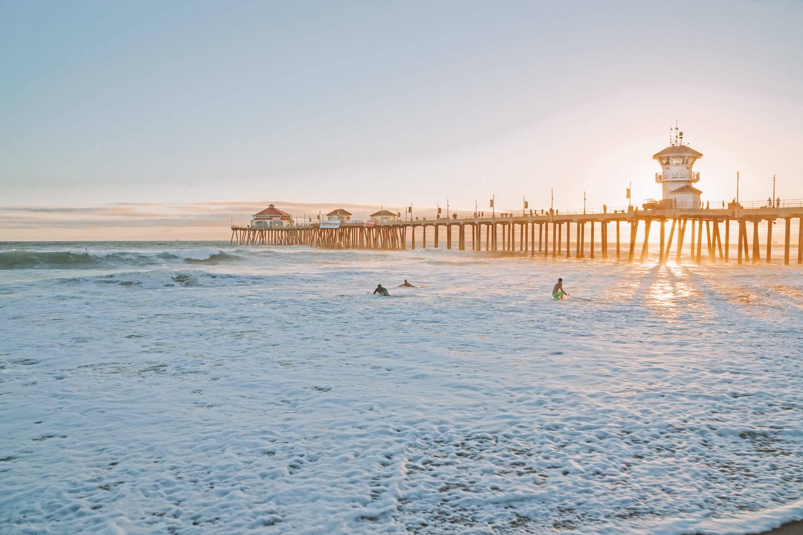 Best Beaches In California To Visit (8)
